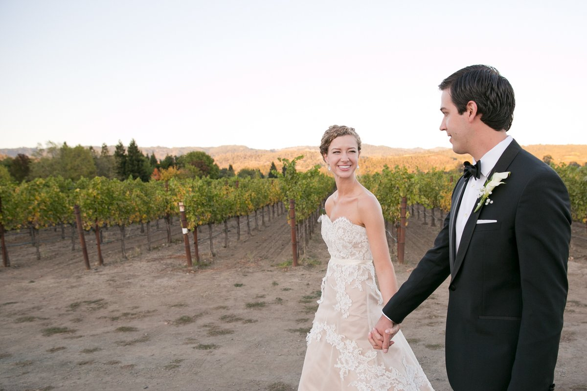 Stacie Flinner Napa Wedding-11