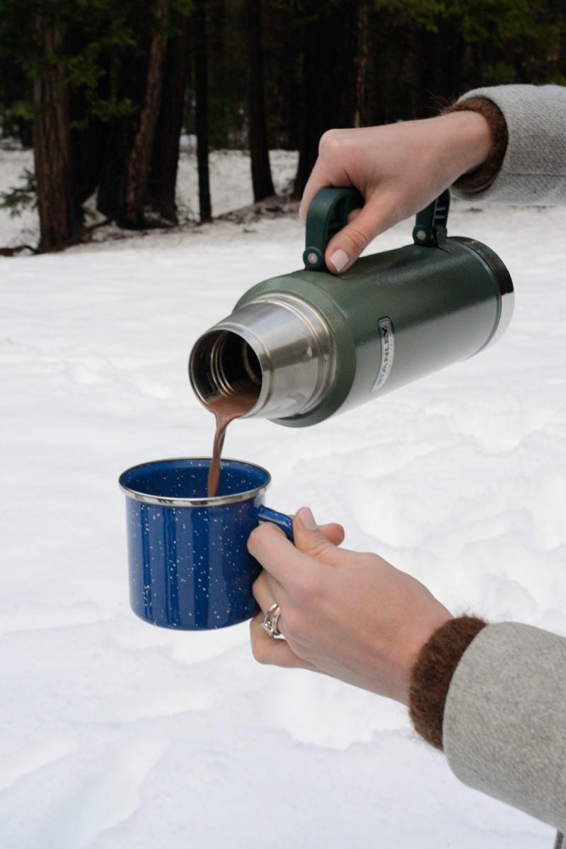 Yosemite National Park Snow Day Hot Chocolate_-9