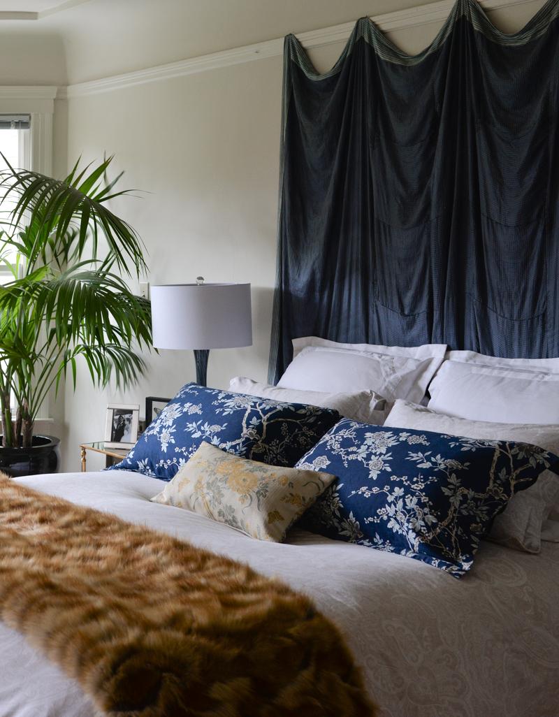Stacie Flinner Guest Bedroom-1