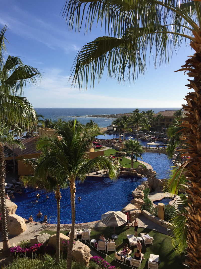 Cabo San Lucas Vacation Hotel-4