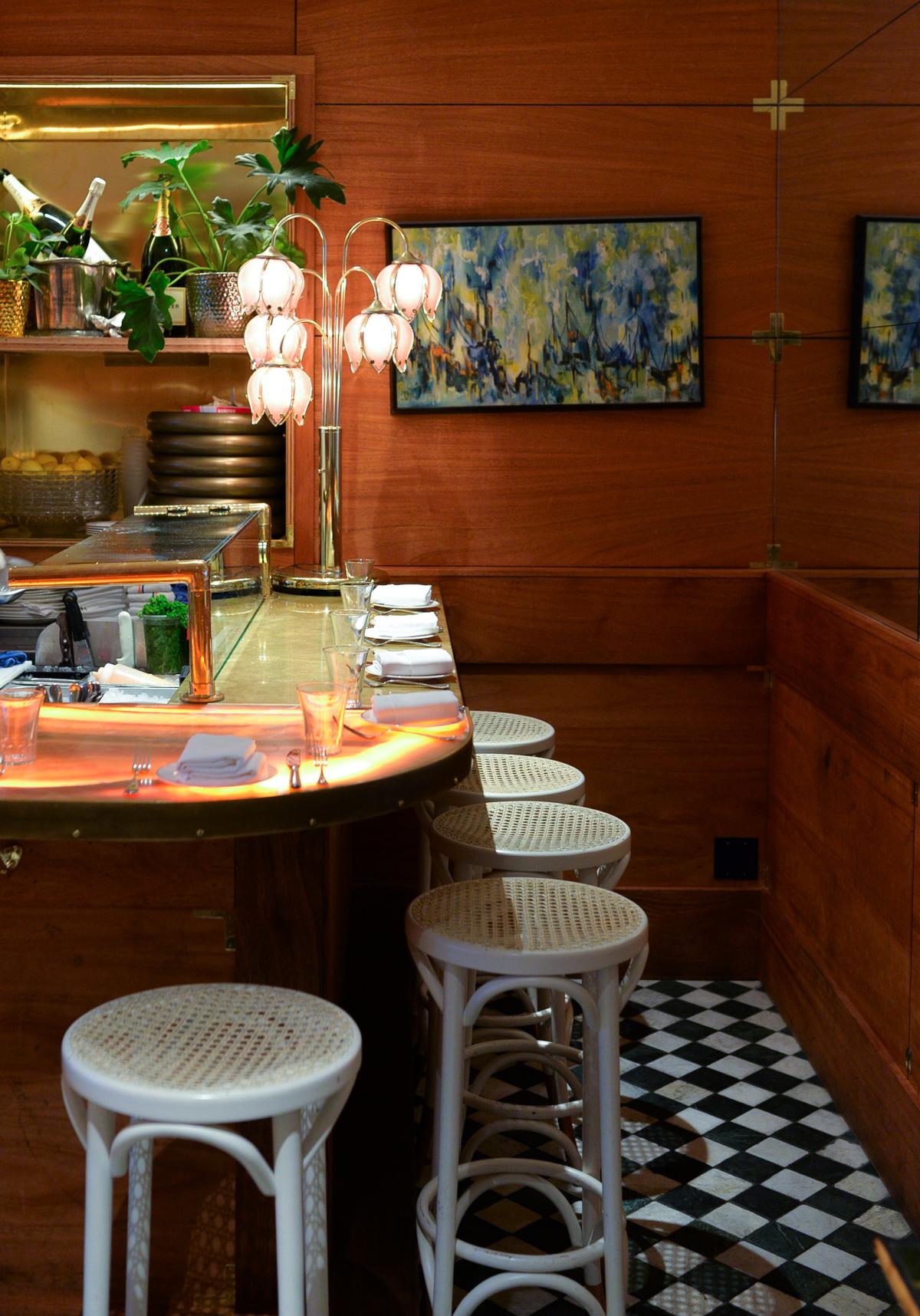 Leos Oyster Bar -7