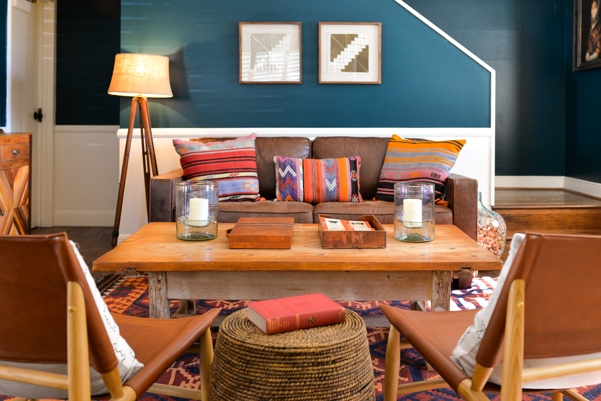 Boutique Hotel Carmel by the sea-6