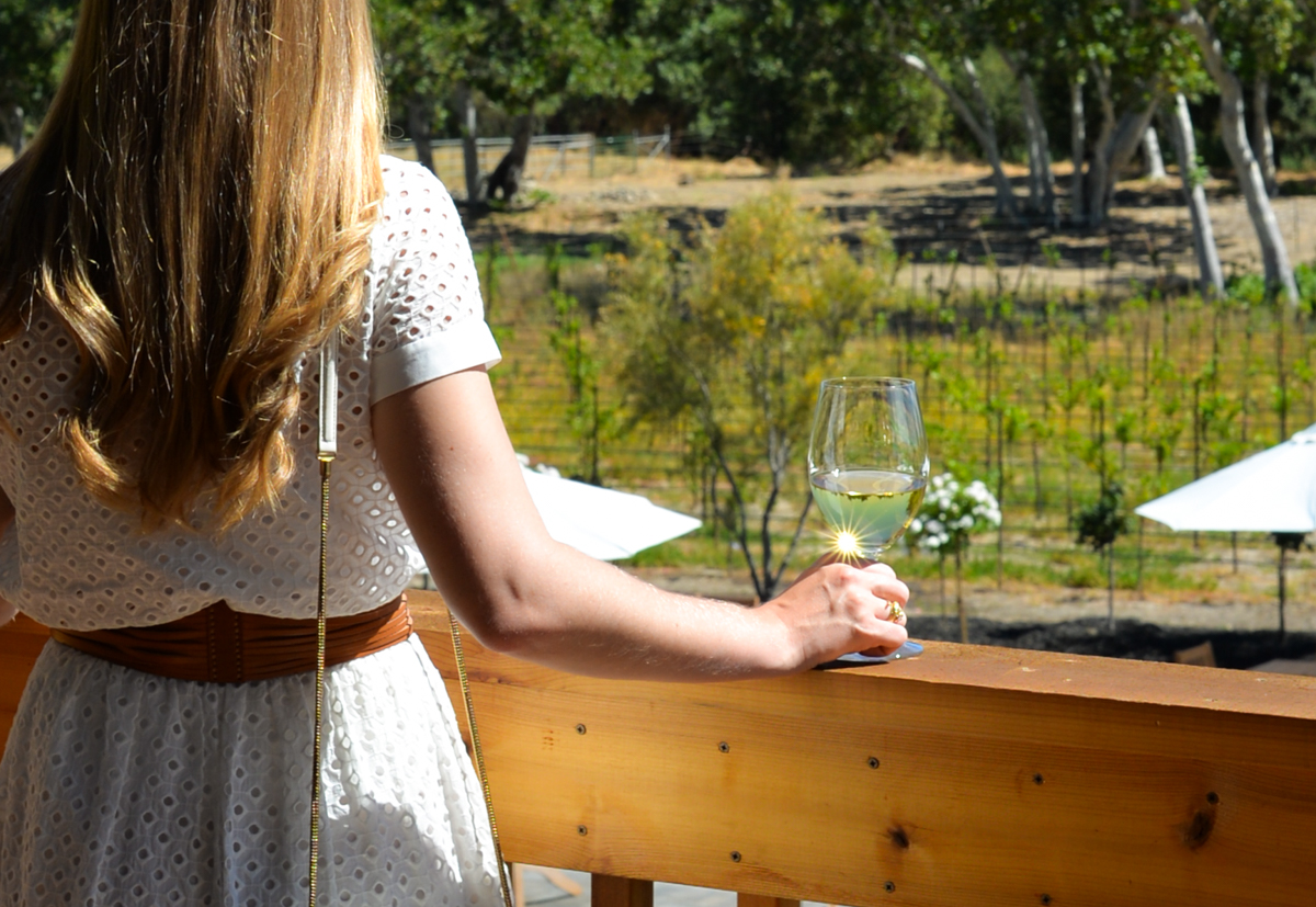 Murrieta's Well Winery Livermore-2