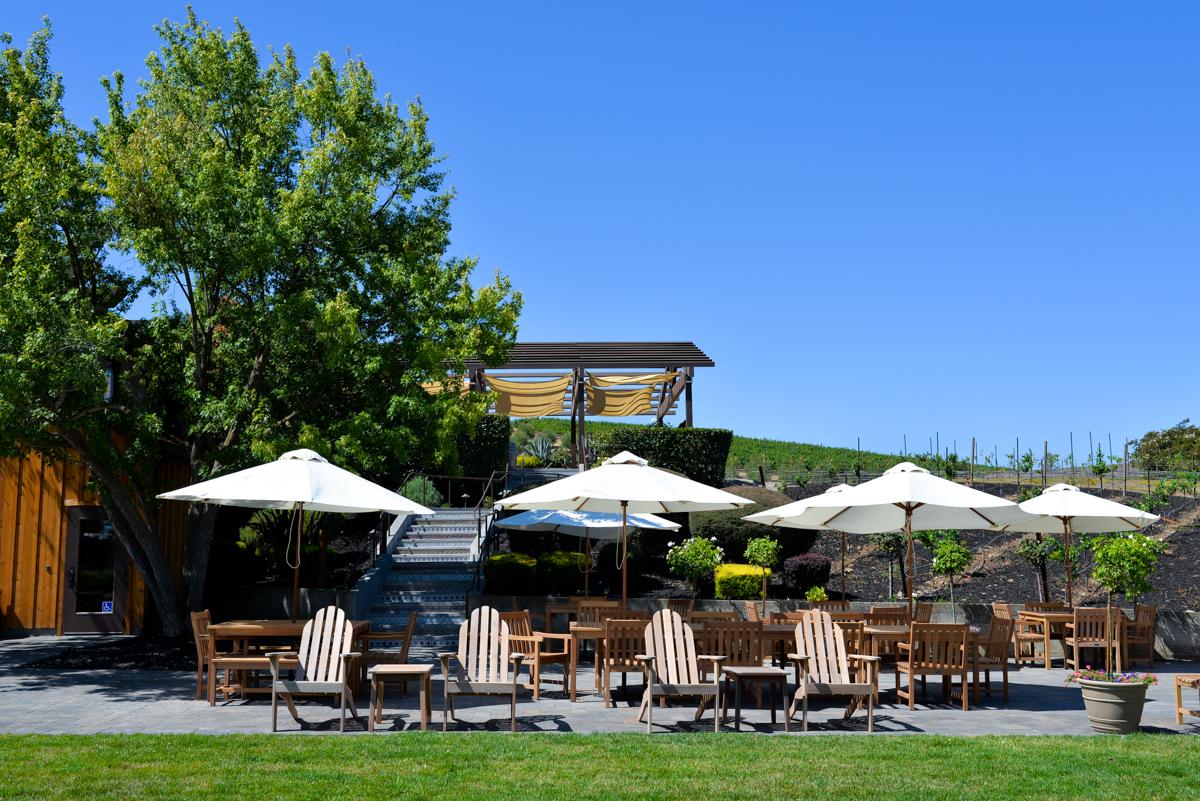 Murrieta's Well Winery Livermore-22
