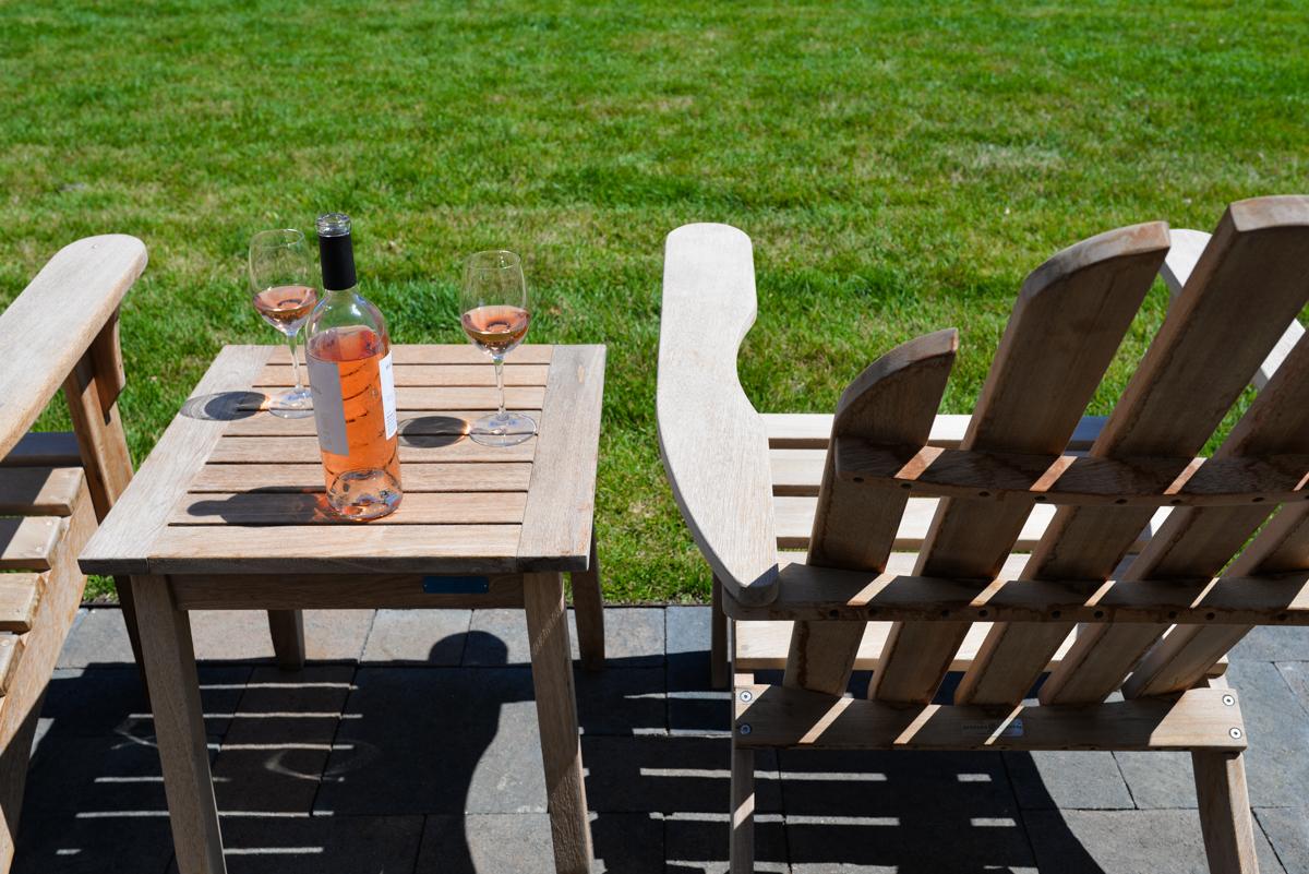 Murrieta's Well Winery Livermore-26