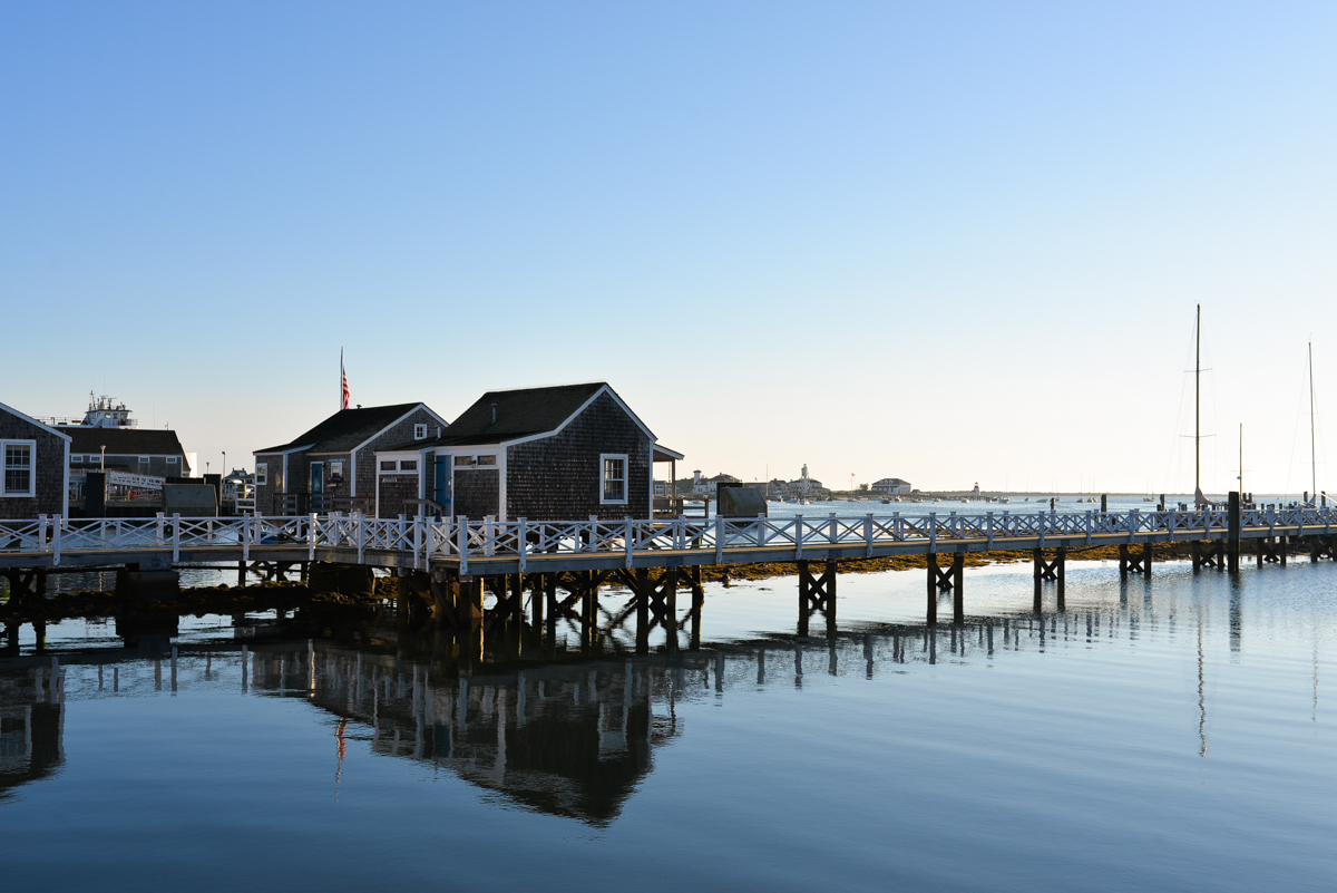 Stacie-Flinner-Nantucket-Wharf-House