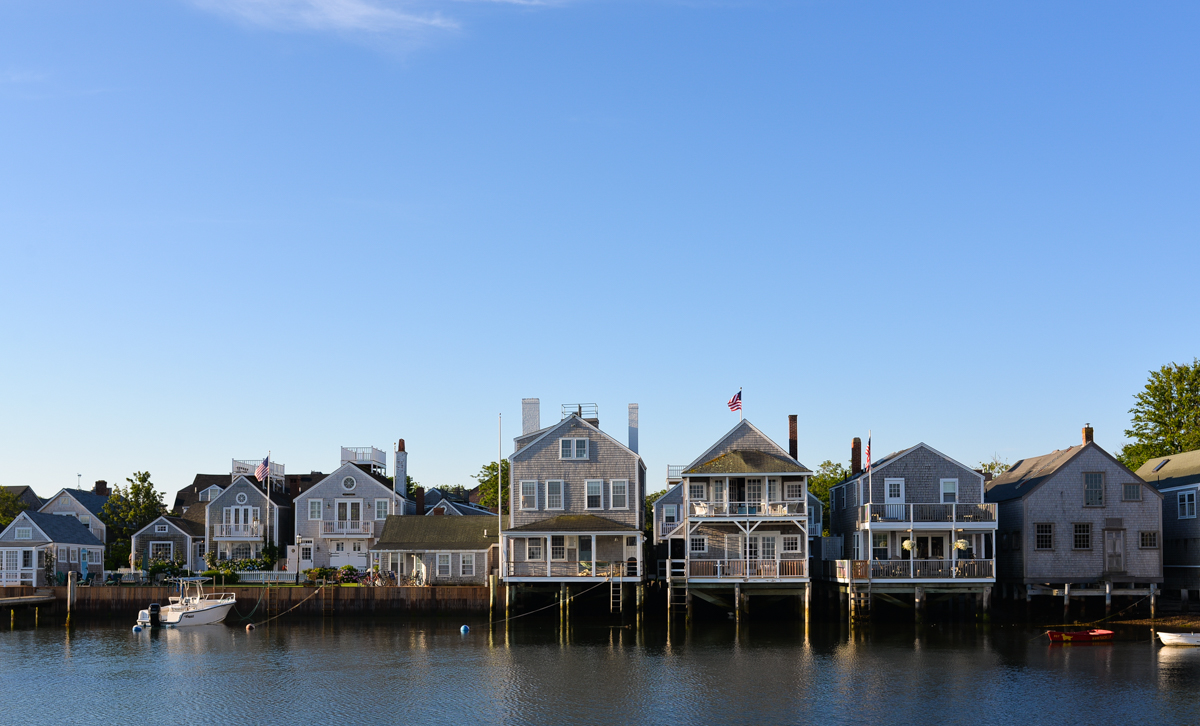 Stacie-Flinner-Nantucket-houses