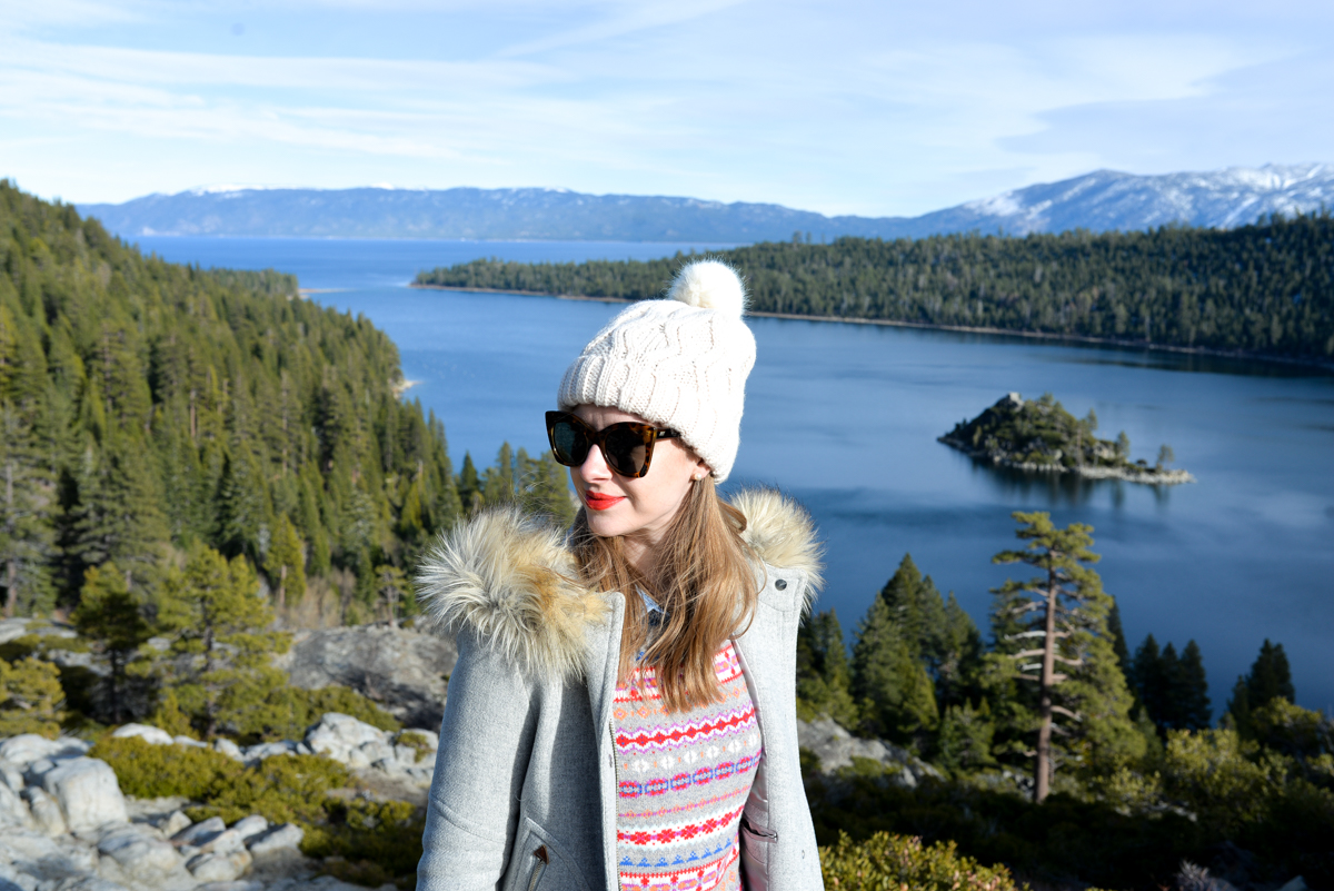 stacie-flinner-the-coachman-hotel-lake-tahoe-18