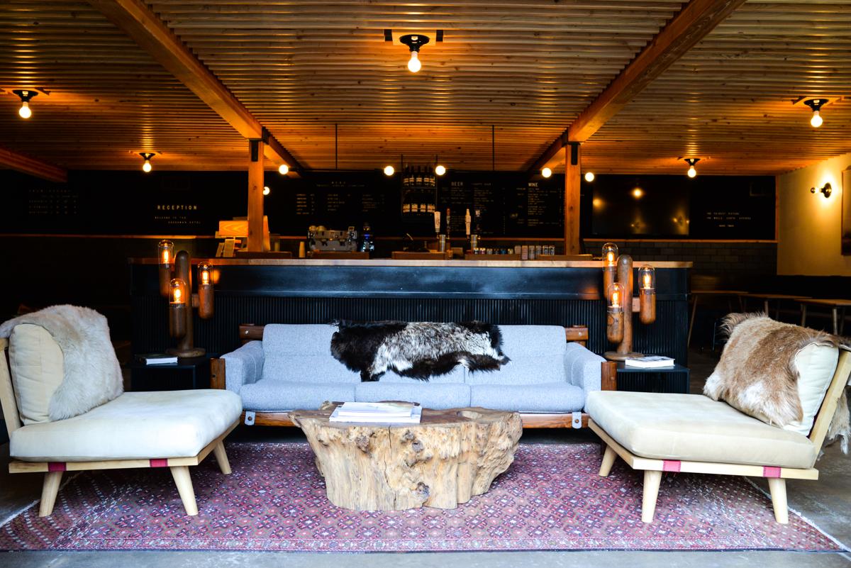 stacie-flinner-the-coachman-hotel-lake-tahoe-23