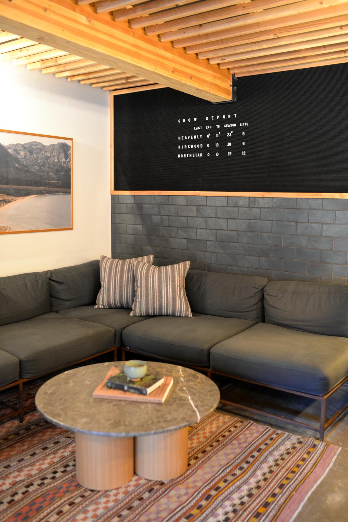 stacie-flinner-the-coachman-hotel-lake-tahoe-24