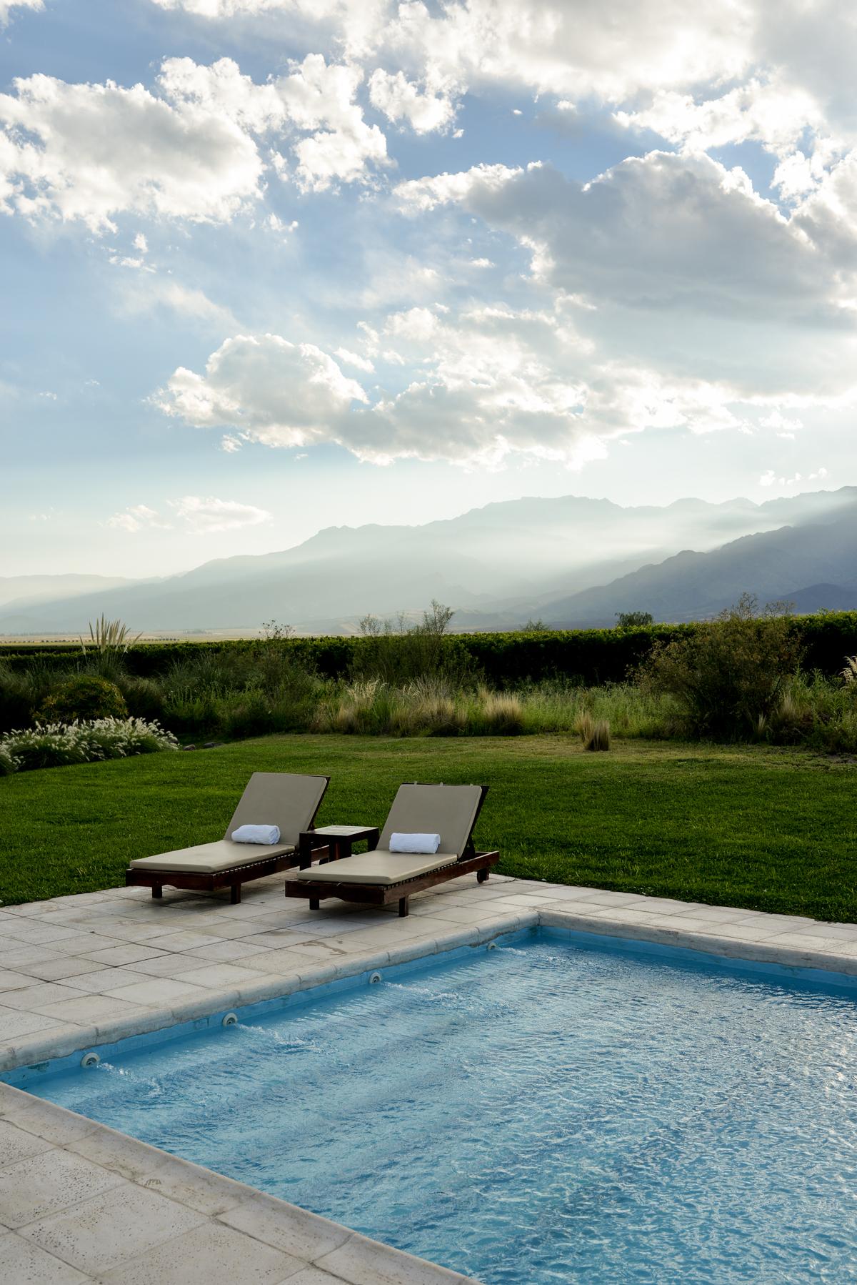 Stacie-Flinner-Best-Mendoza-Winery-17