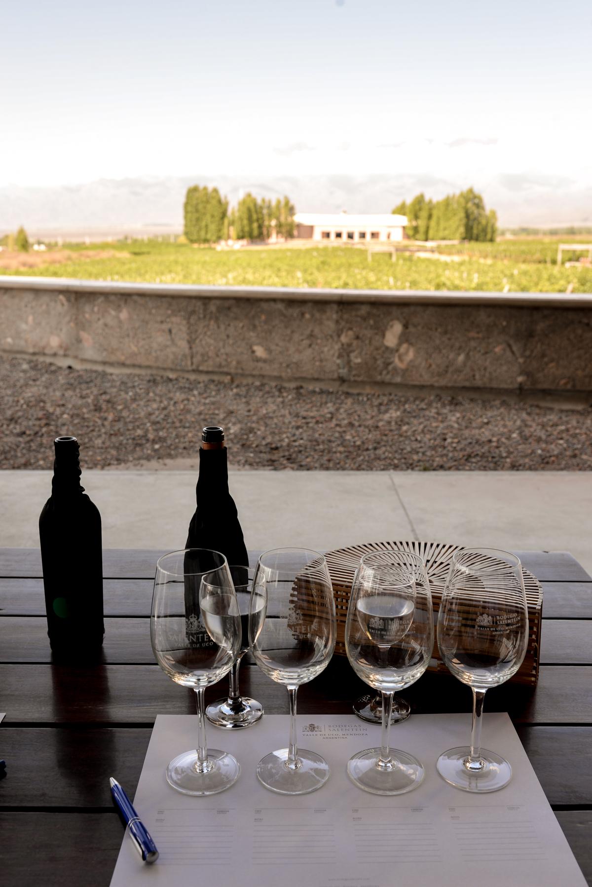 Stacie-Flinner-Best-Mendoza-Winery-28