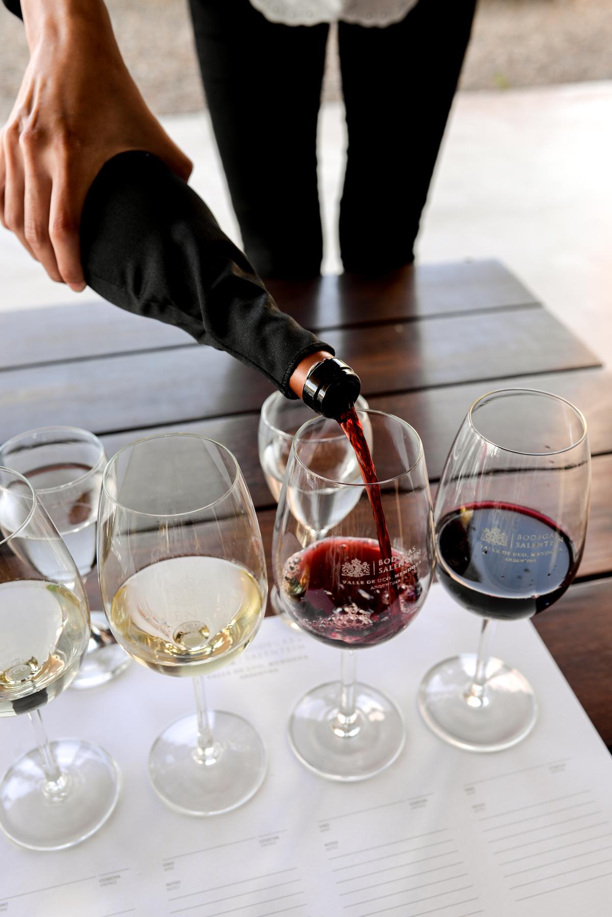 Stacie-Flinner-Best-Mendoza-Winery-29
