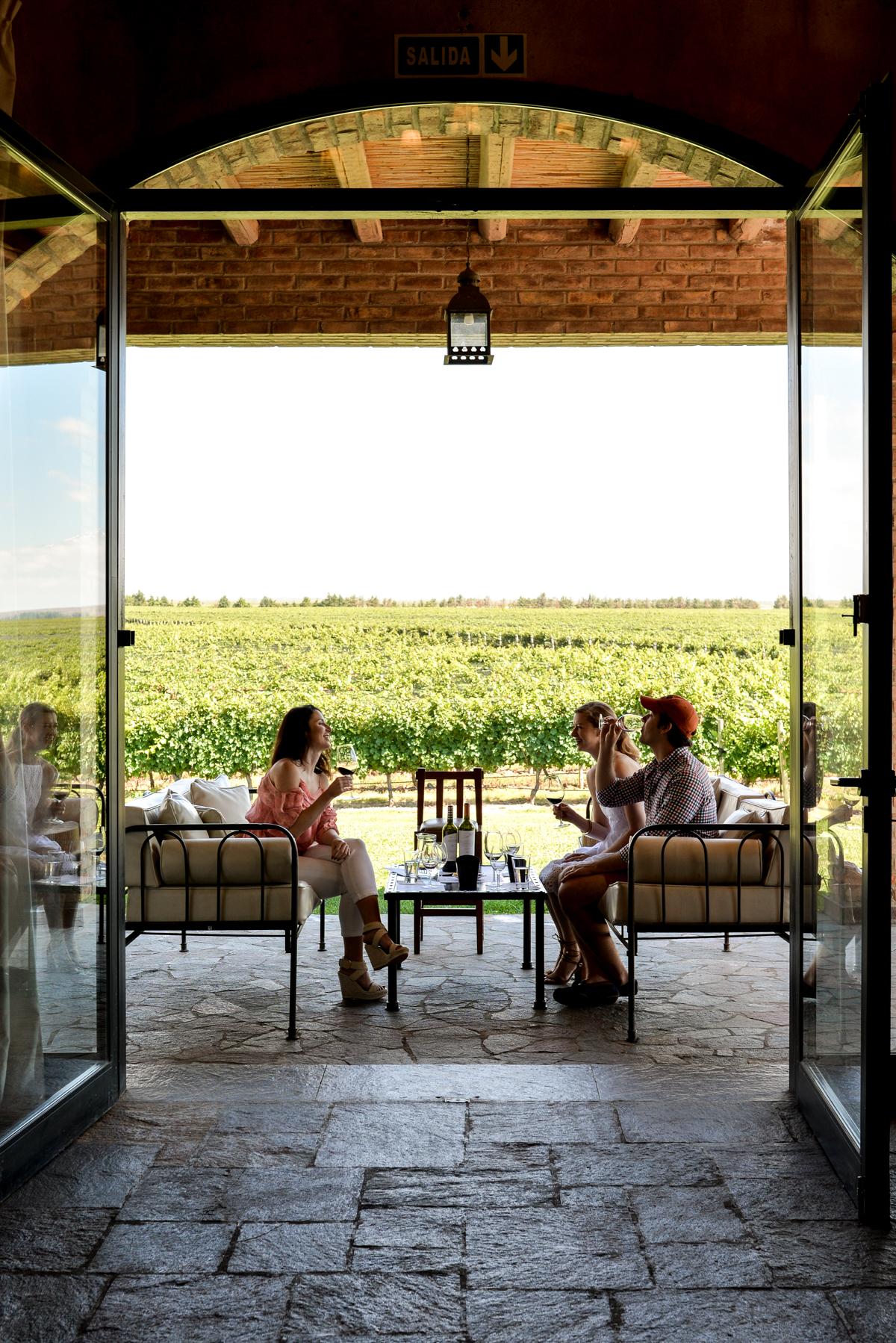 Stacie-Flinner-Best-Mendoza-Winery-8