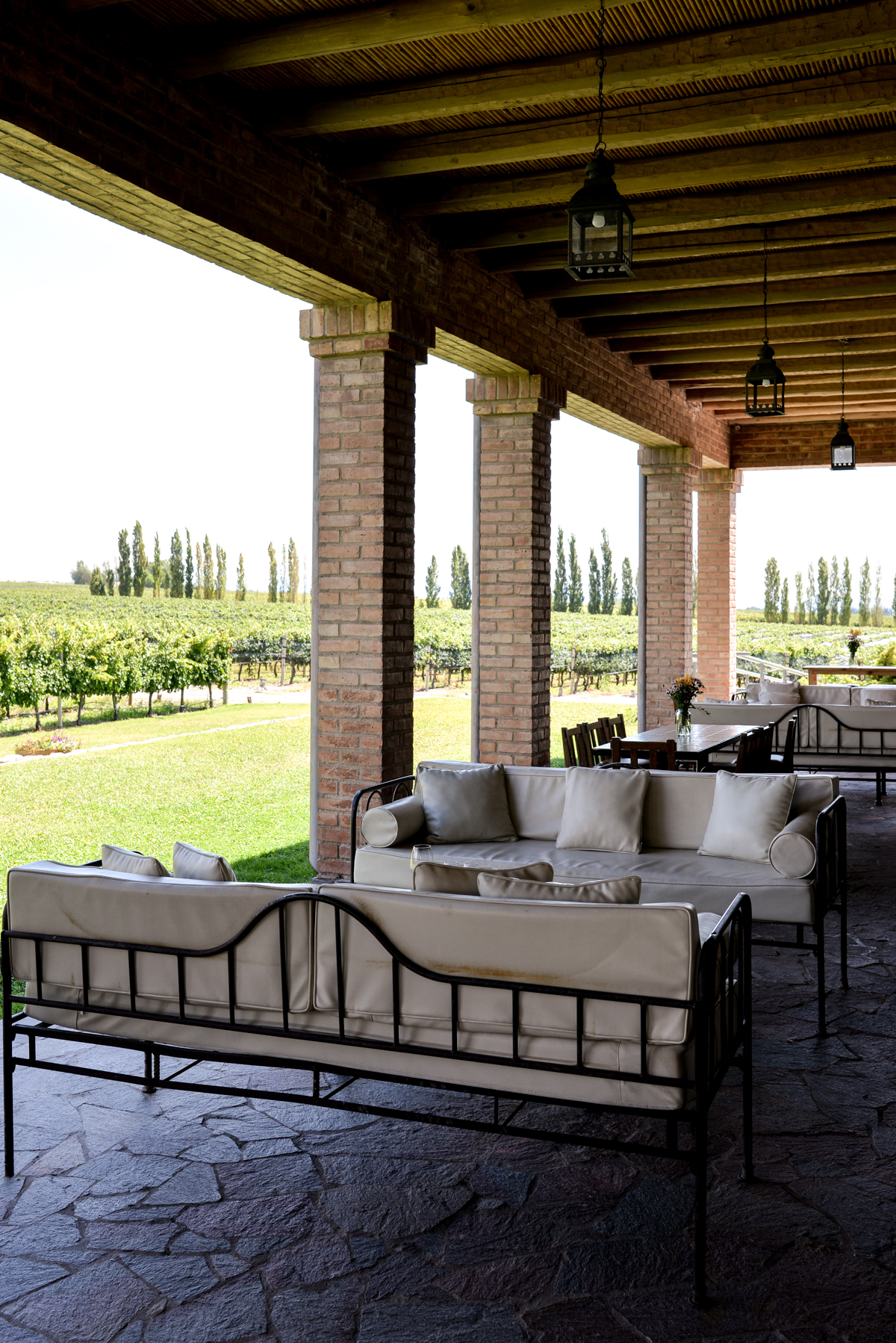 Stacie-Flinner-Best-Mendoza-Winery-9