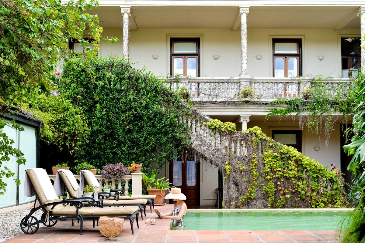 Stacie-Flinner-San-Isidro-Hotel-Del-Casco-21