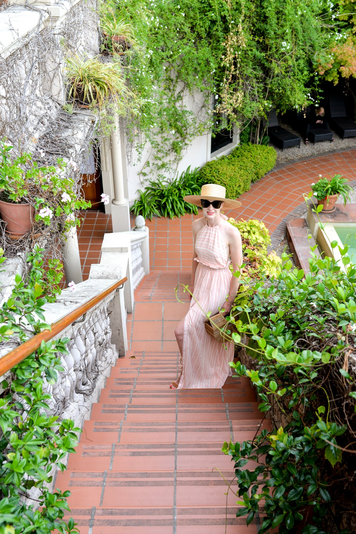 Stacie-Flinner-San-Isidro-Hotel-Del-Casco-22