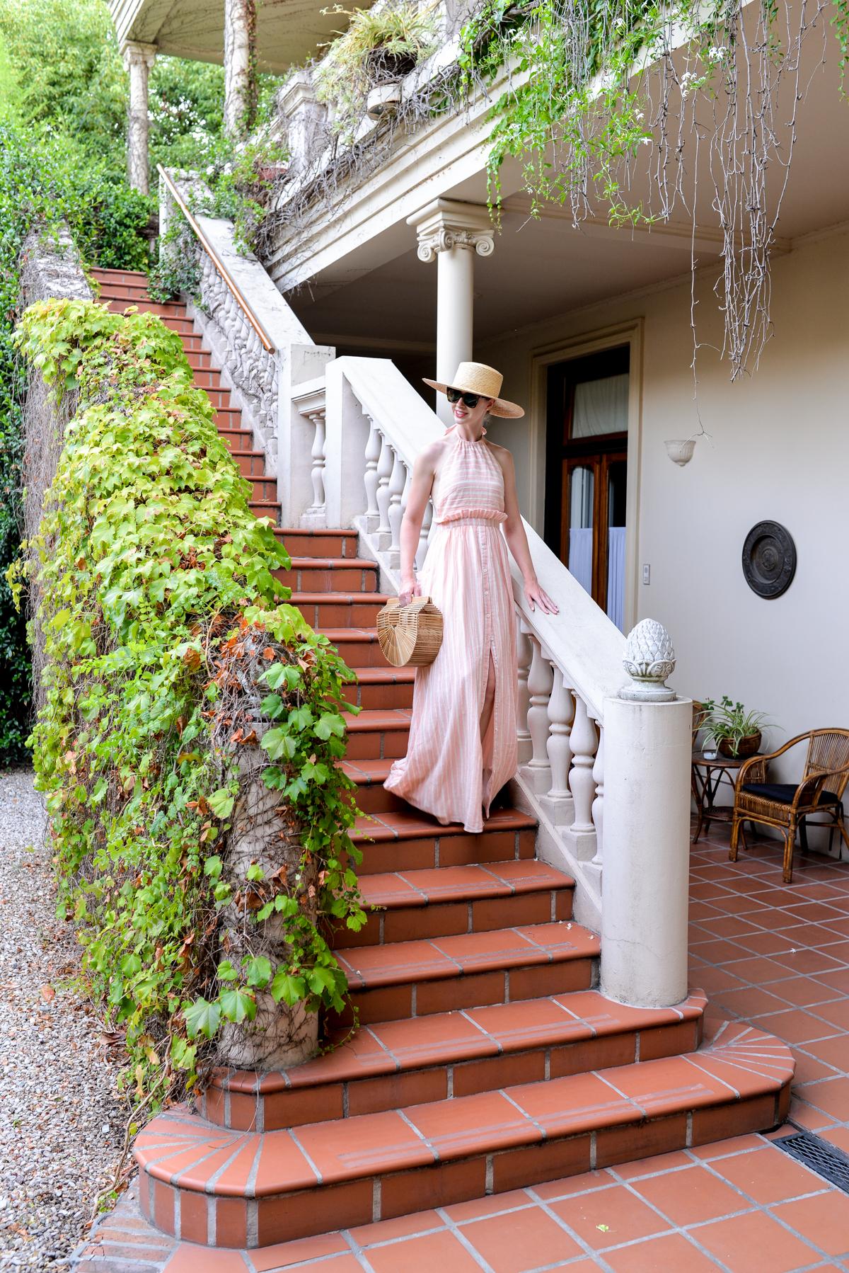 Stacie-Flinner-San-Isidro-Hotel-Del-Casco-24
