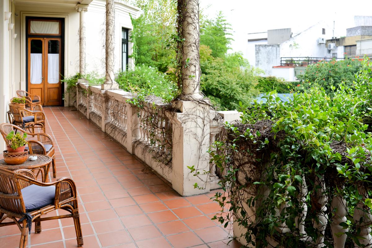Stacie-Flinner-San-Isidro-Hotel-Del-Casco-29
