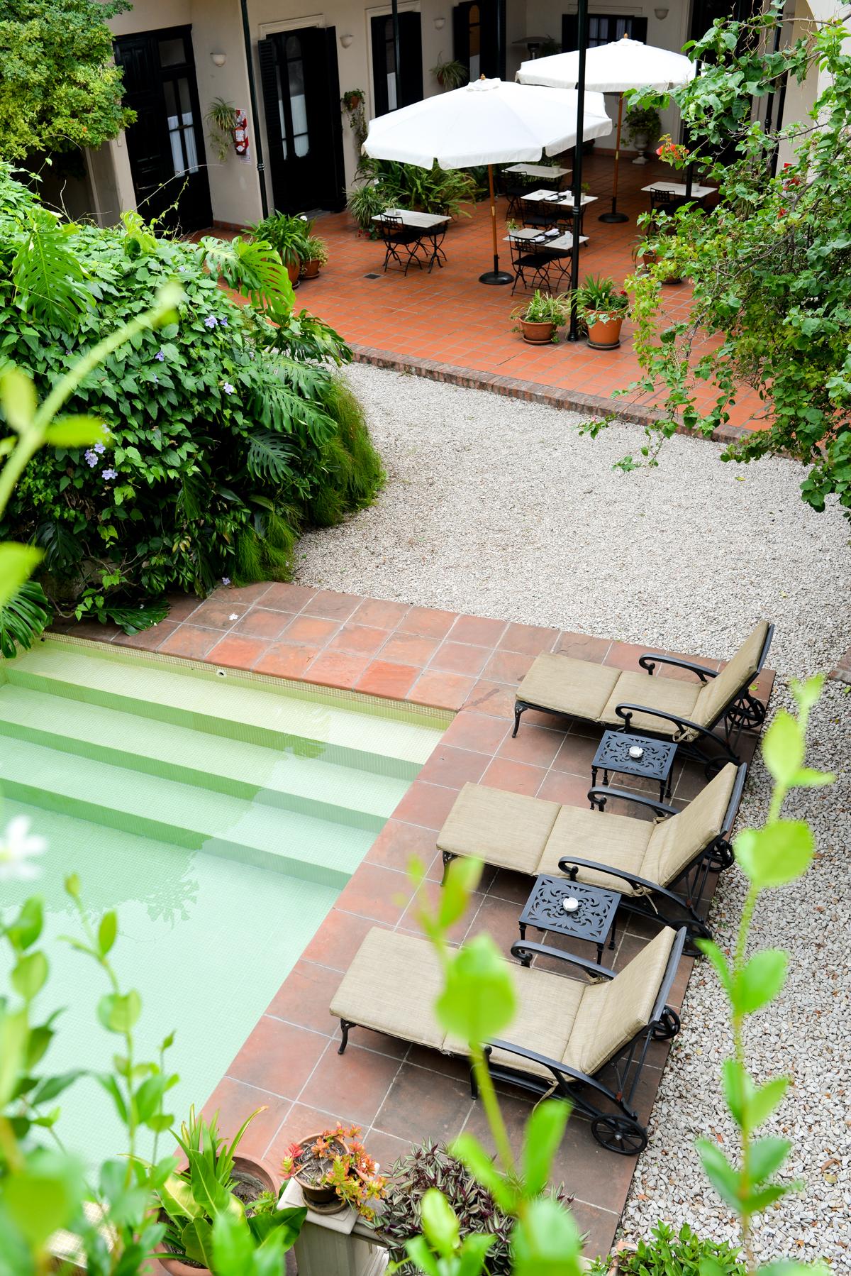 Stacie-Flinner-San-Isidro-Hotel-Del-Casco-30