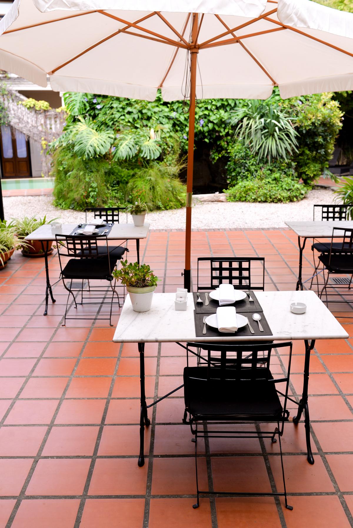 Stacie-Flinner-San-Isidro-Hotel-Del-Casco-31