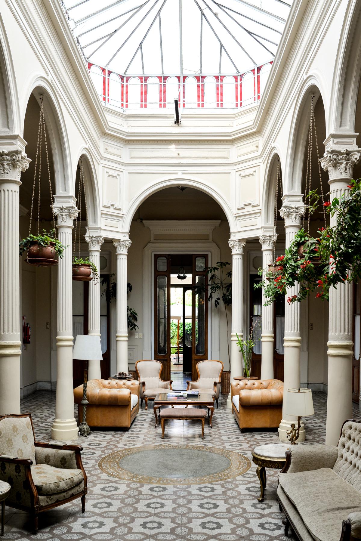 Stacie-Flinner-San-Isidro-Hotel-Del-Casco-33