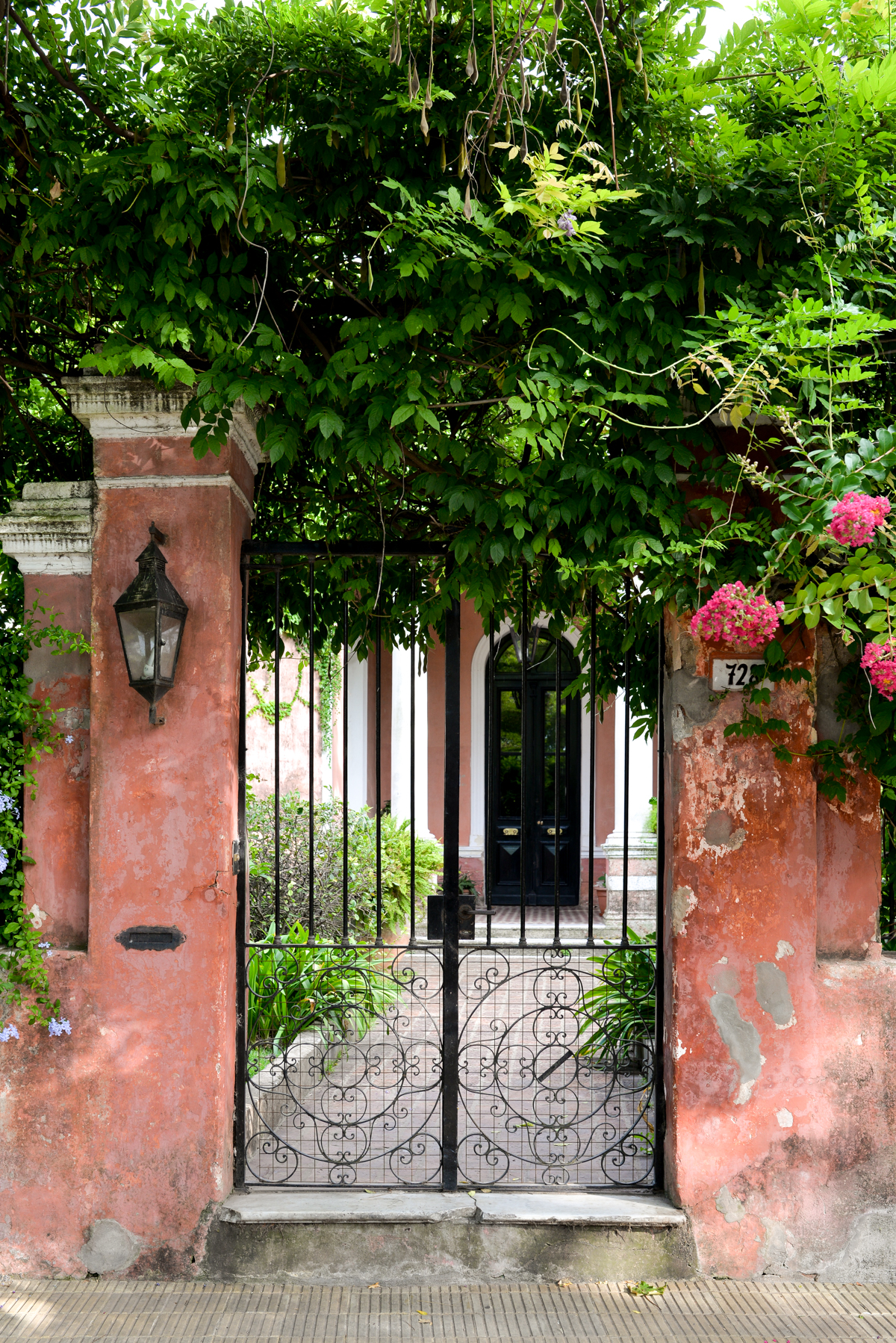 Stacie-Flinner-San-Isidro-Hotel-Del-Casco-45