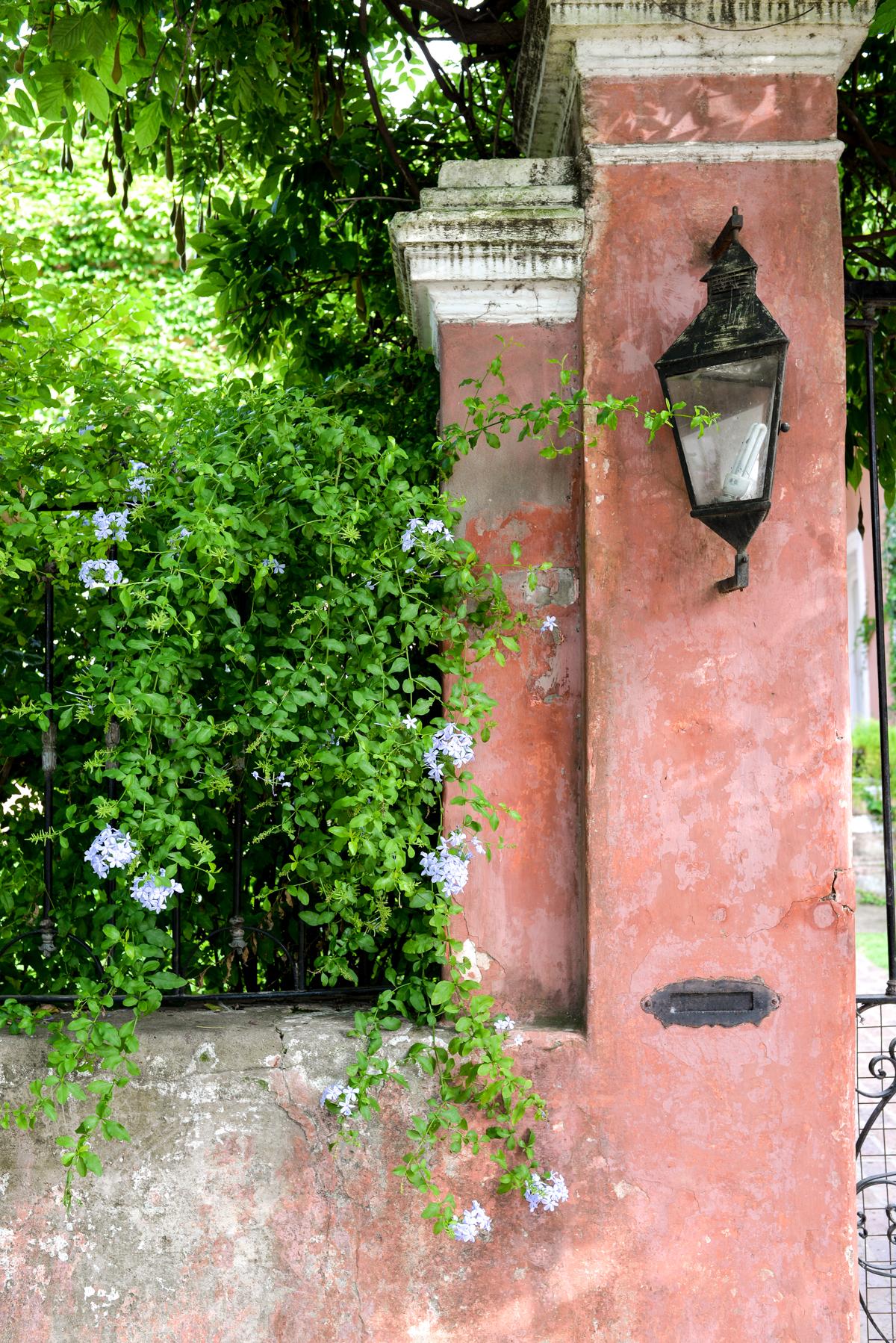 Stacie-Flinner-San-Isidro-Hotel-Del-Casco-48