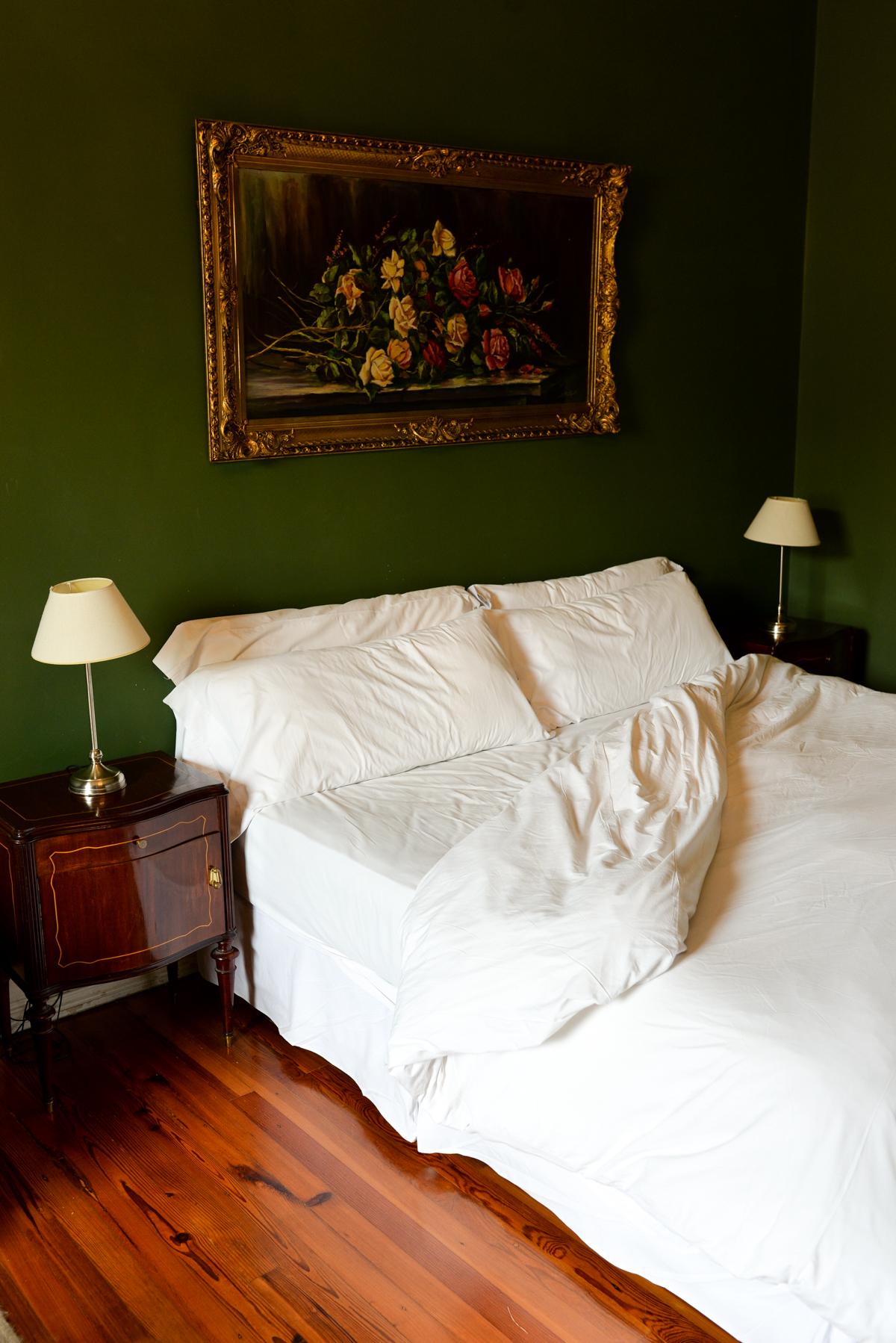 Stacie-Flinner-San-Isidro-Hotel-Del-Casco-49