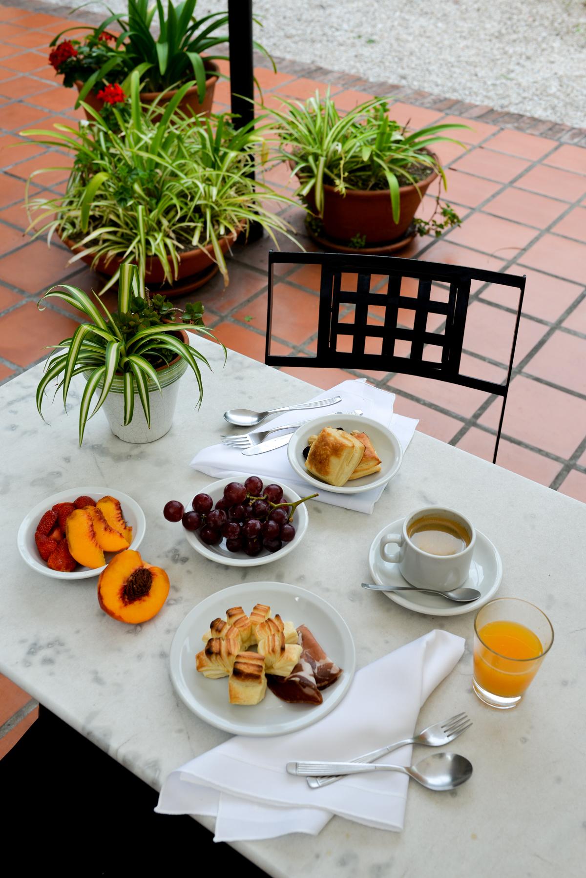 Stacie-Flinner-San-Isidro-Hotel-Del-Casco-5