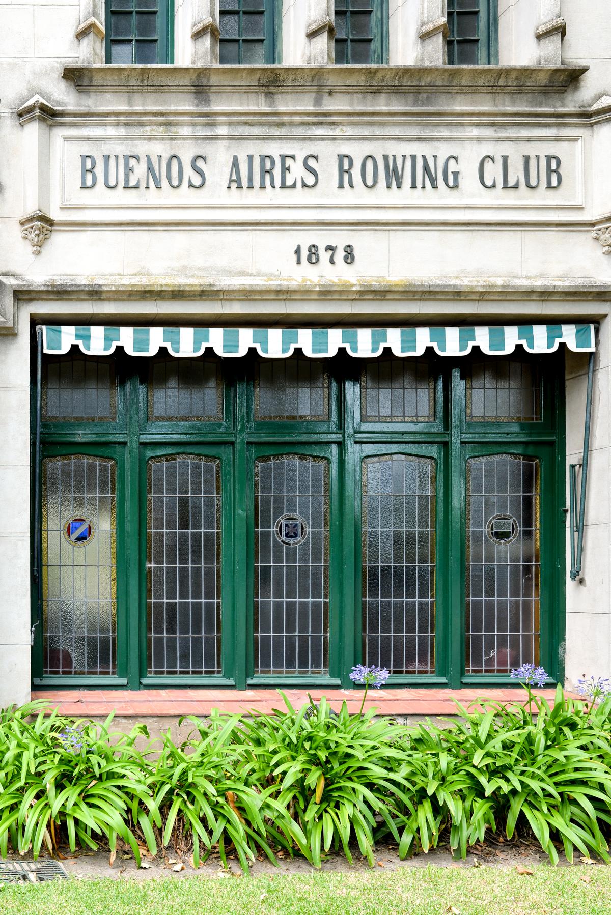 Stacie-Flinner-San-Isidro-Hotel-Del-Casco-9