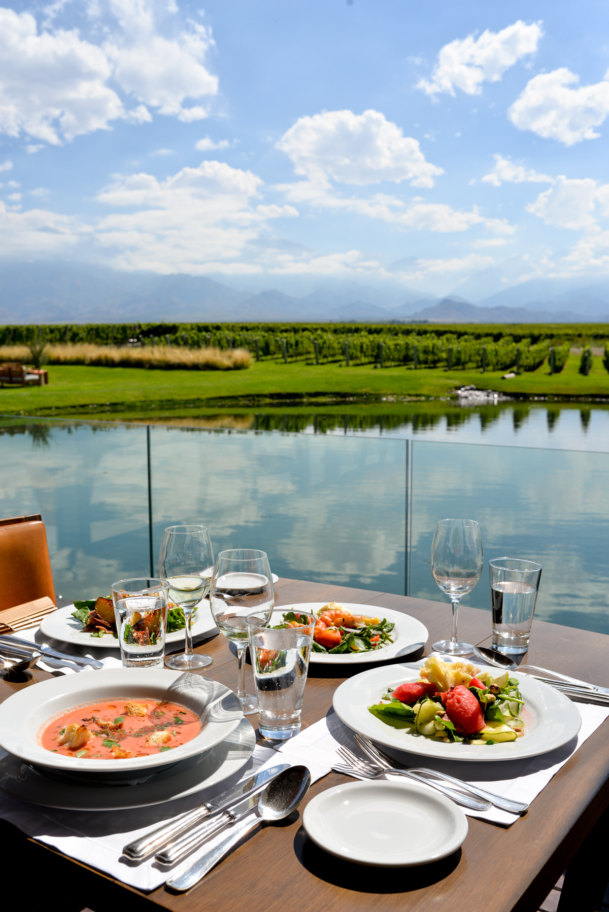 Stacie-Flinner-The-Vines-Resort-Spa- Mendoza-21