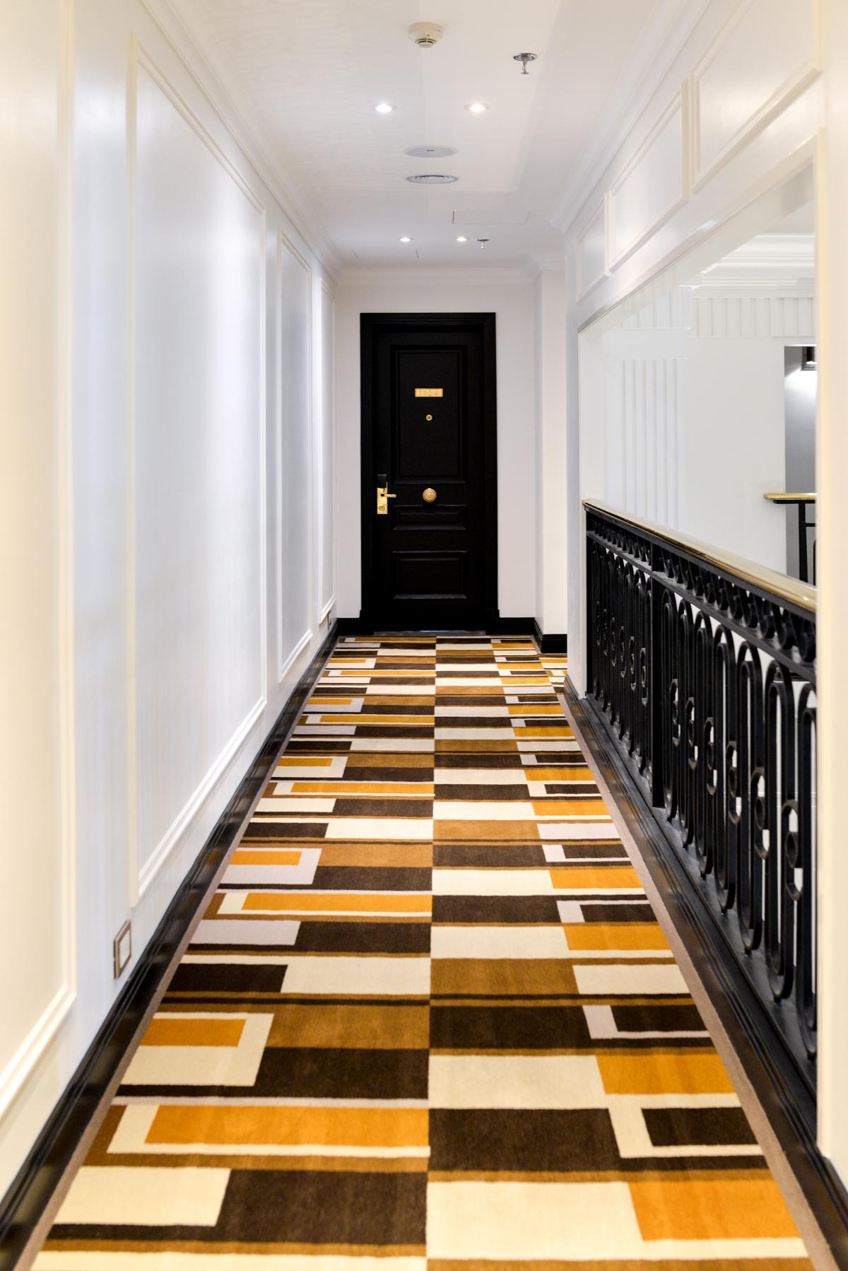 Stacie Flinner x Alvear Palace Hotel Blog-1