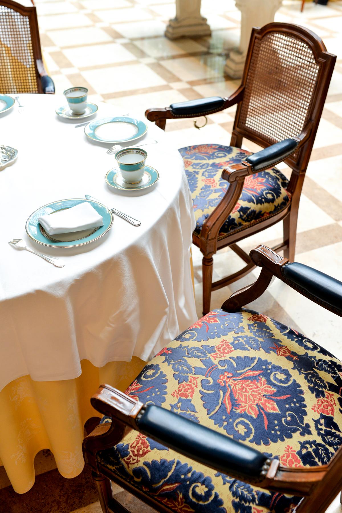 Stacie Flinner x Alvear Palace Hotel Blog-12