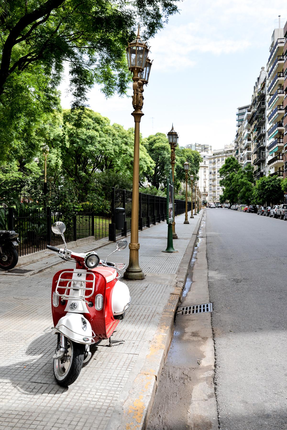Stacie Flinner x Alvear Palace Hotel Blog-33