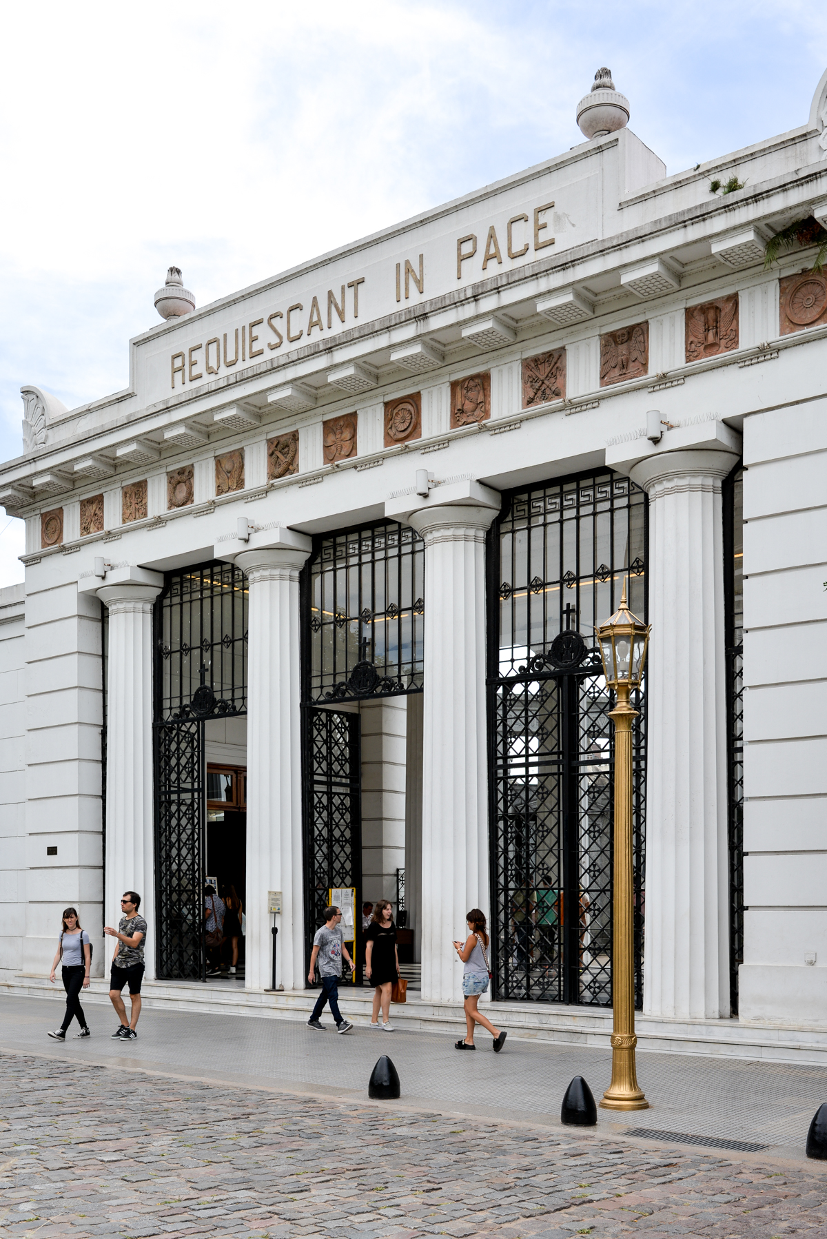 Stacie Flinner x Alvear Palace Hotel Blog-45