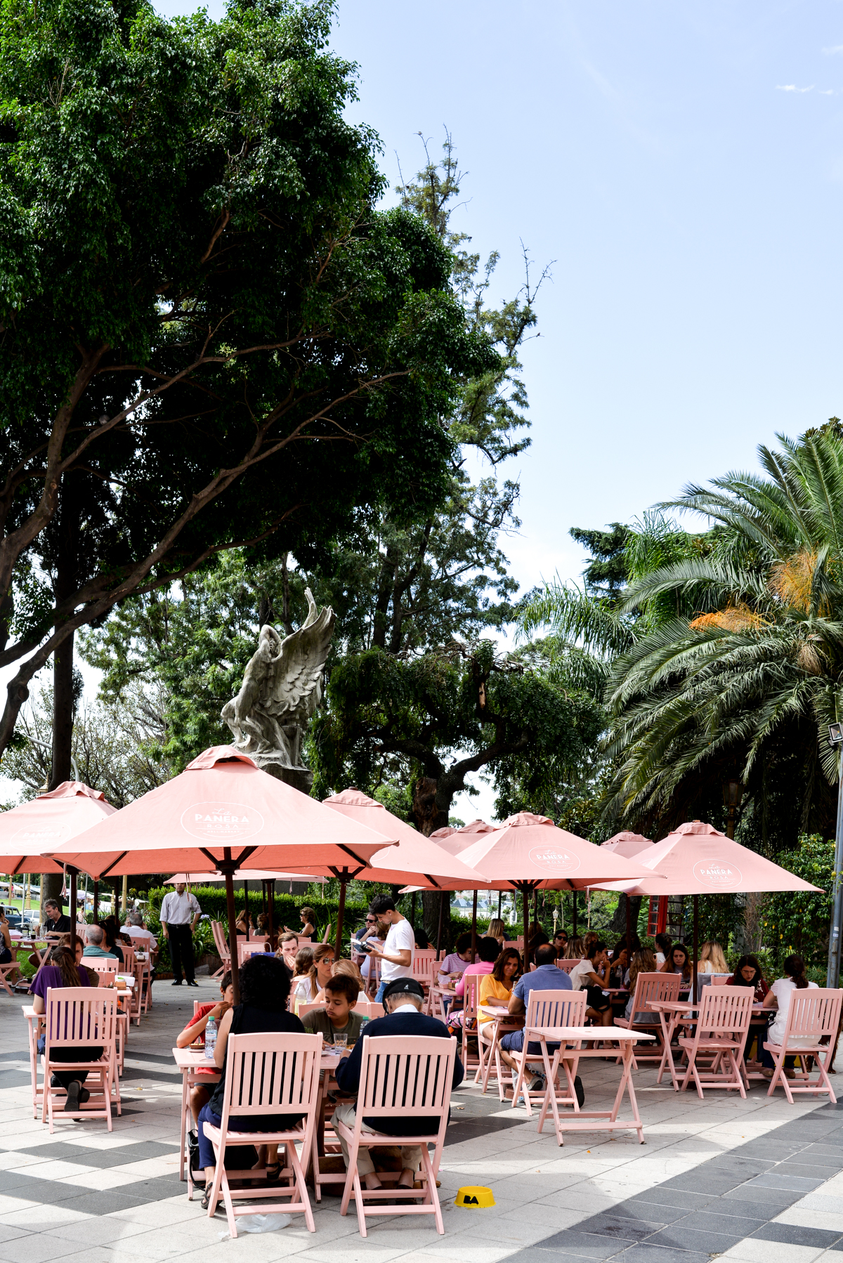 Stacie Flinner x Alvear Palace Hotel Blog-48