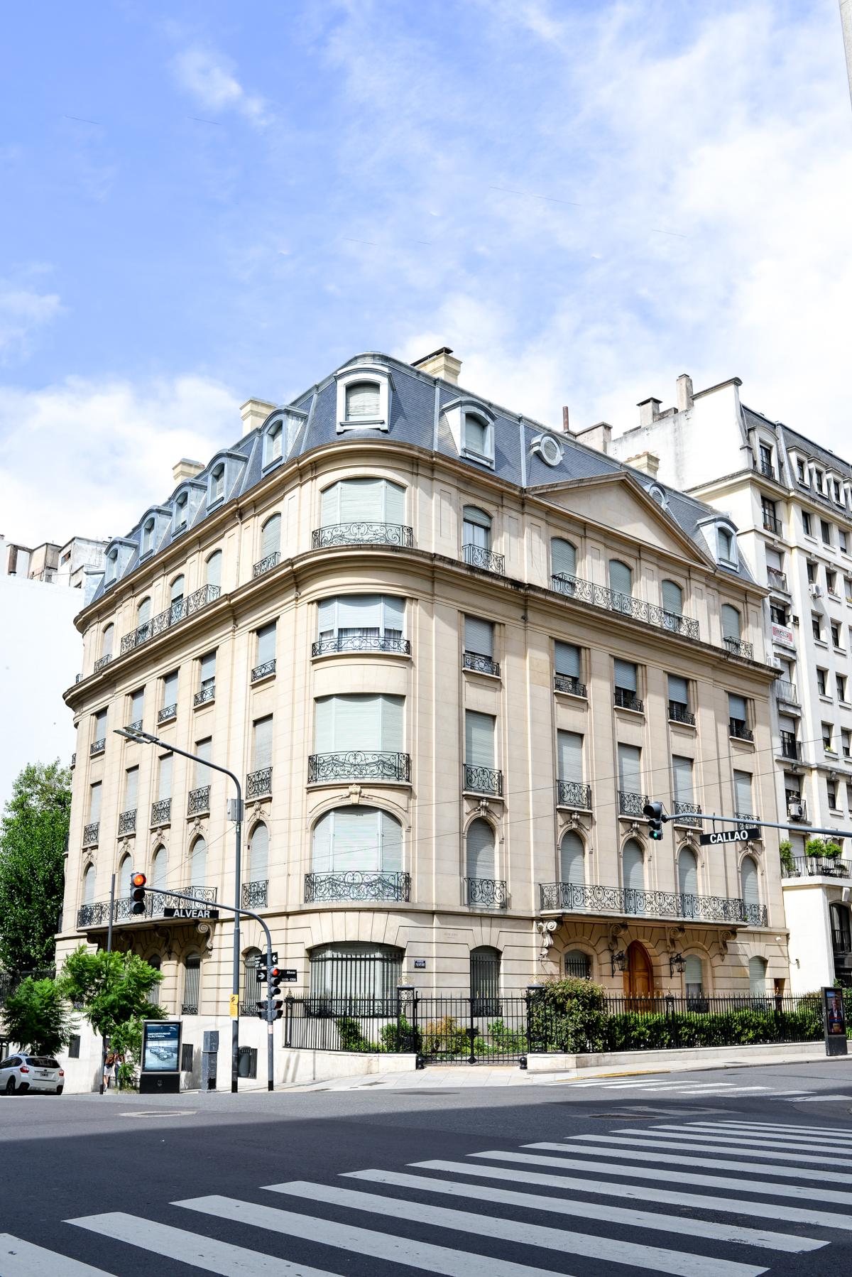 Stacie Flinner x Alvear Palace Hotel Blog-49