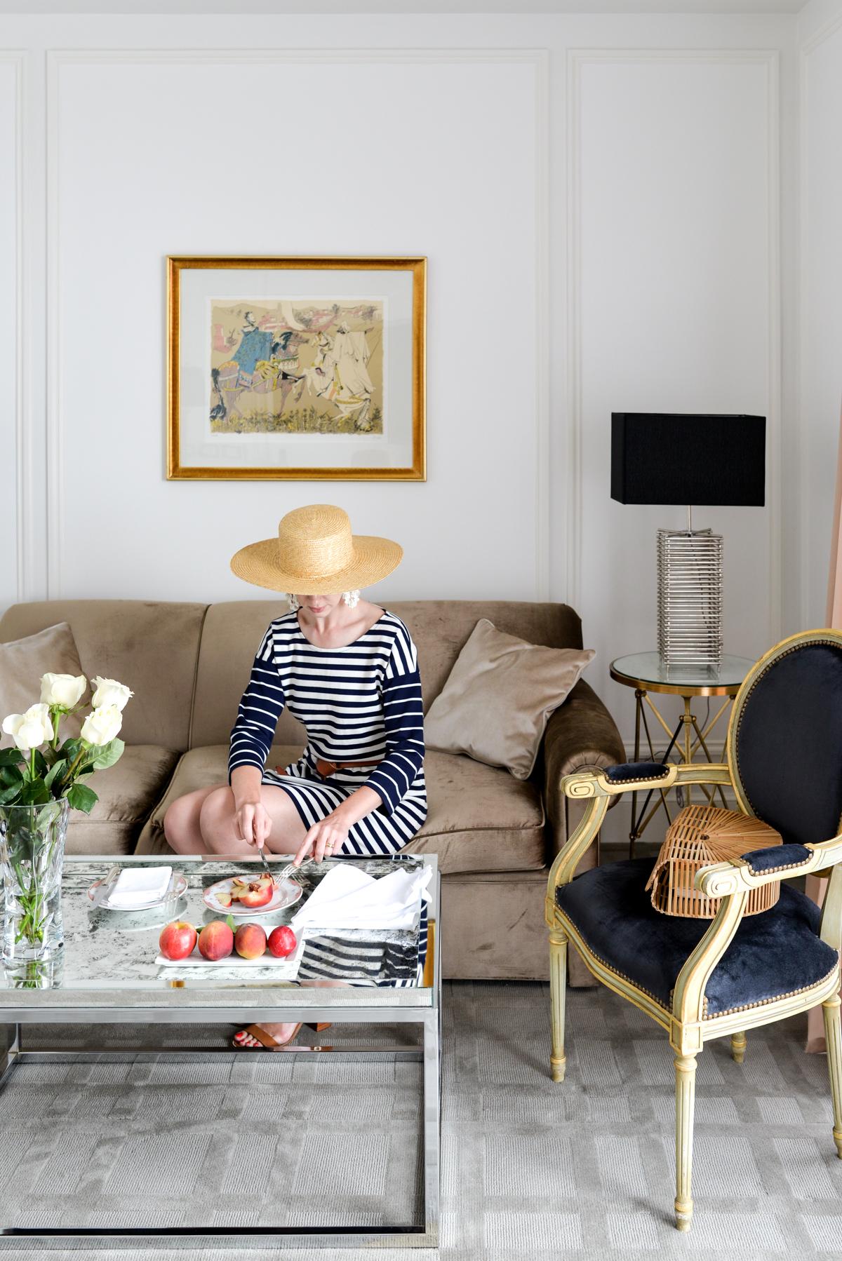 Stacie Flinner x Alvear Palace Hotel Blog-5