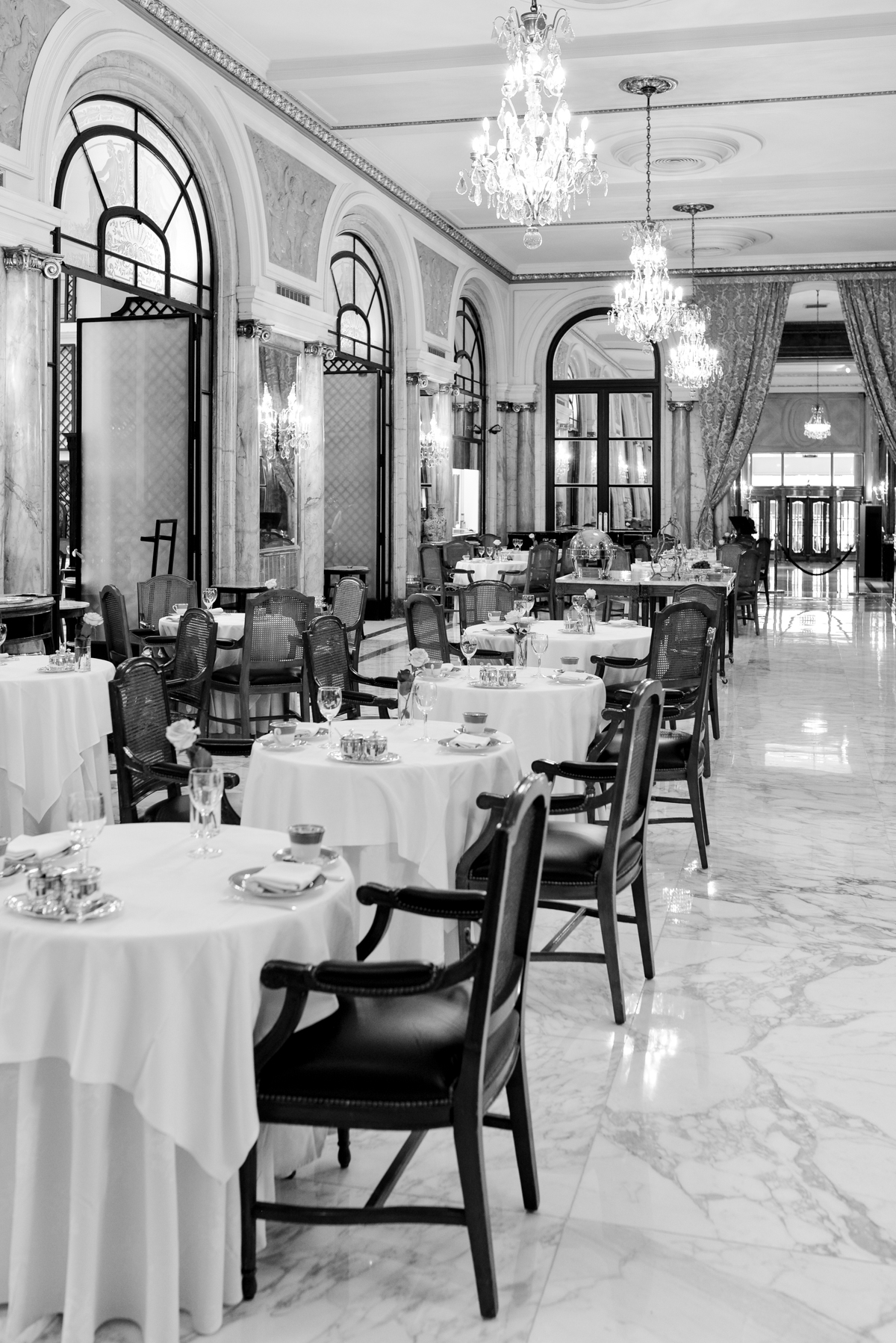 Stacie Flinner x Alvear Palace Hotel Blog-55