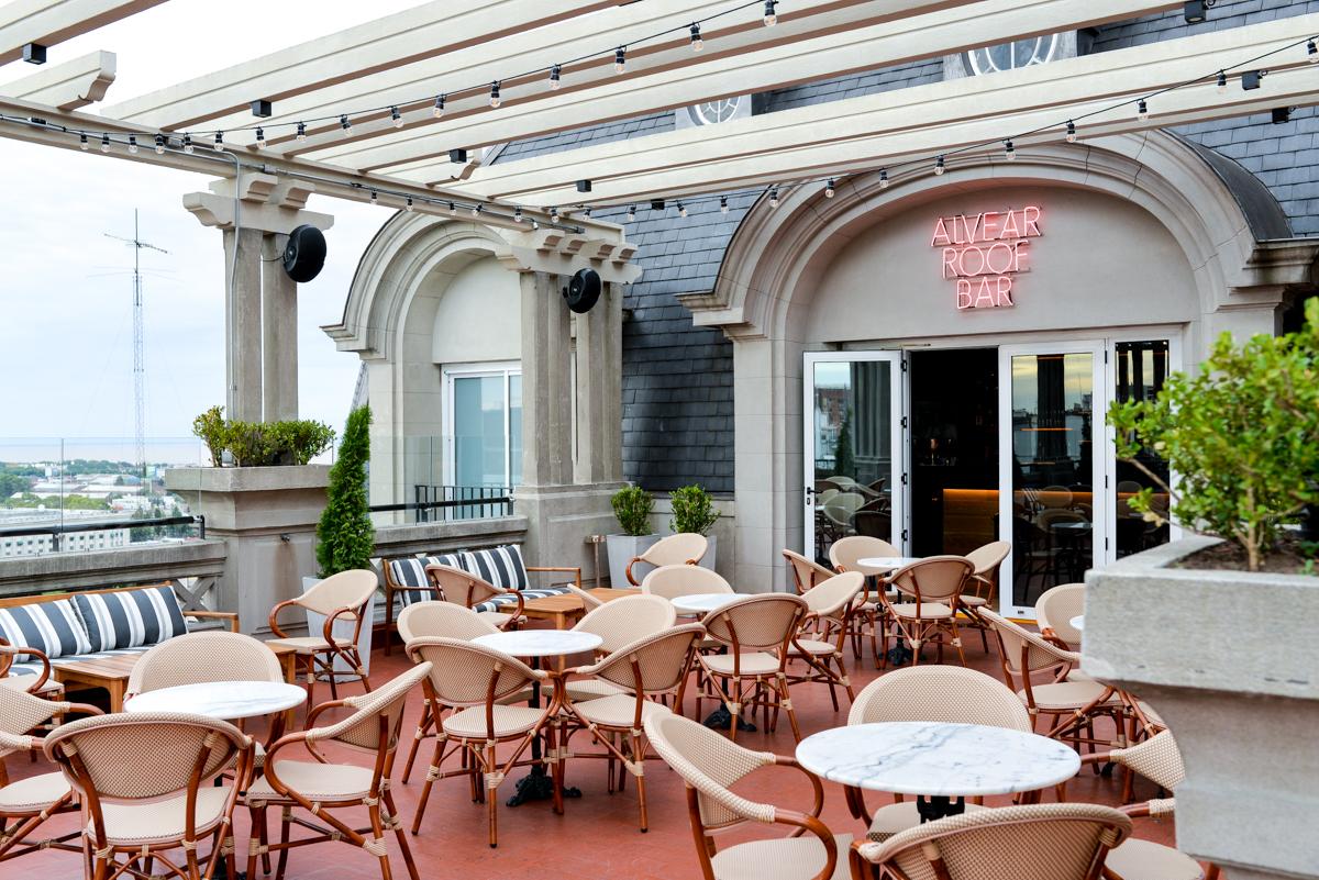 Stacie Flinner x Alvear Palace Hotel Blog-57