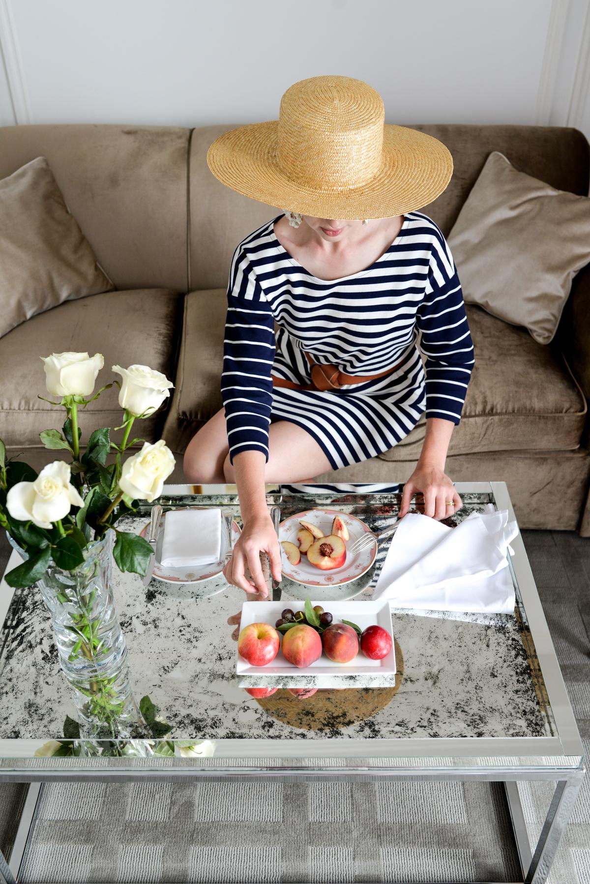 Stacie Flinner x Alvear Palace Hotel Blog-6