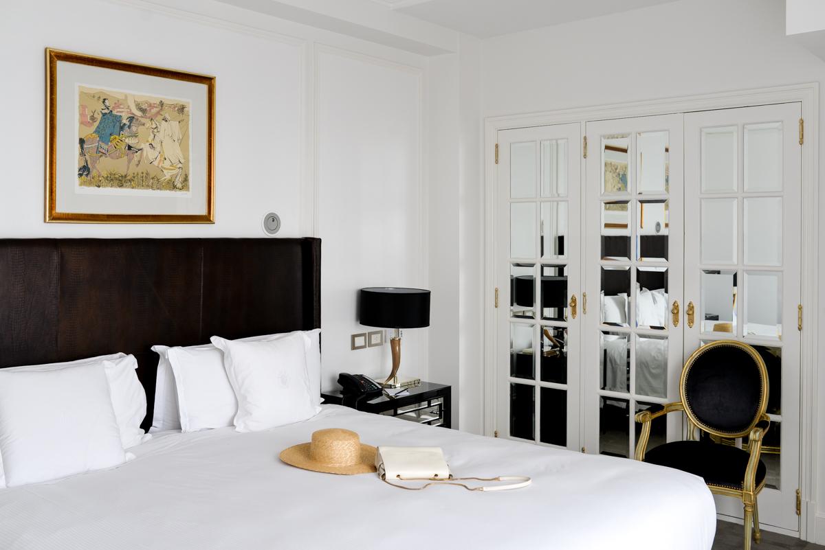 Stacie Flinner x Alvear Palace Hotel Blog-7