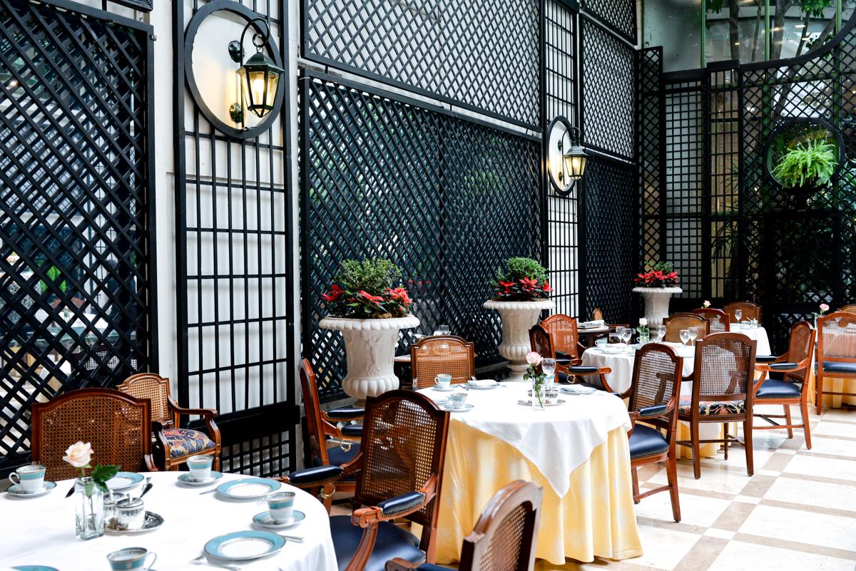 Stacie Flinner x Alvear Palace Hotel Blog -73