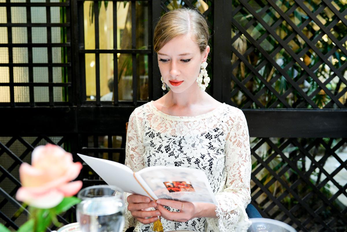 Stacie Flinner x Alvear Palace Hotel Blog -76