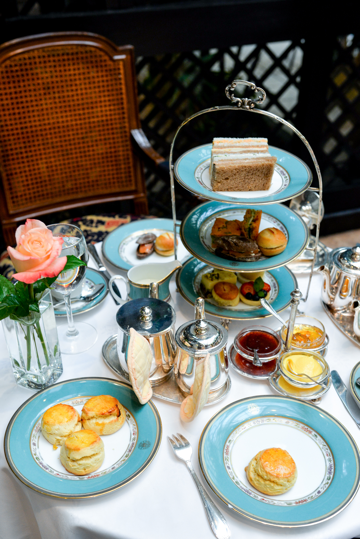 Stacie Flinner x Alvear Palace Hotel Blog -80