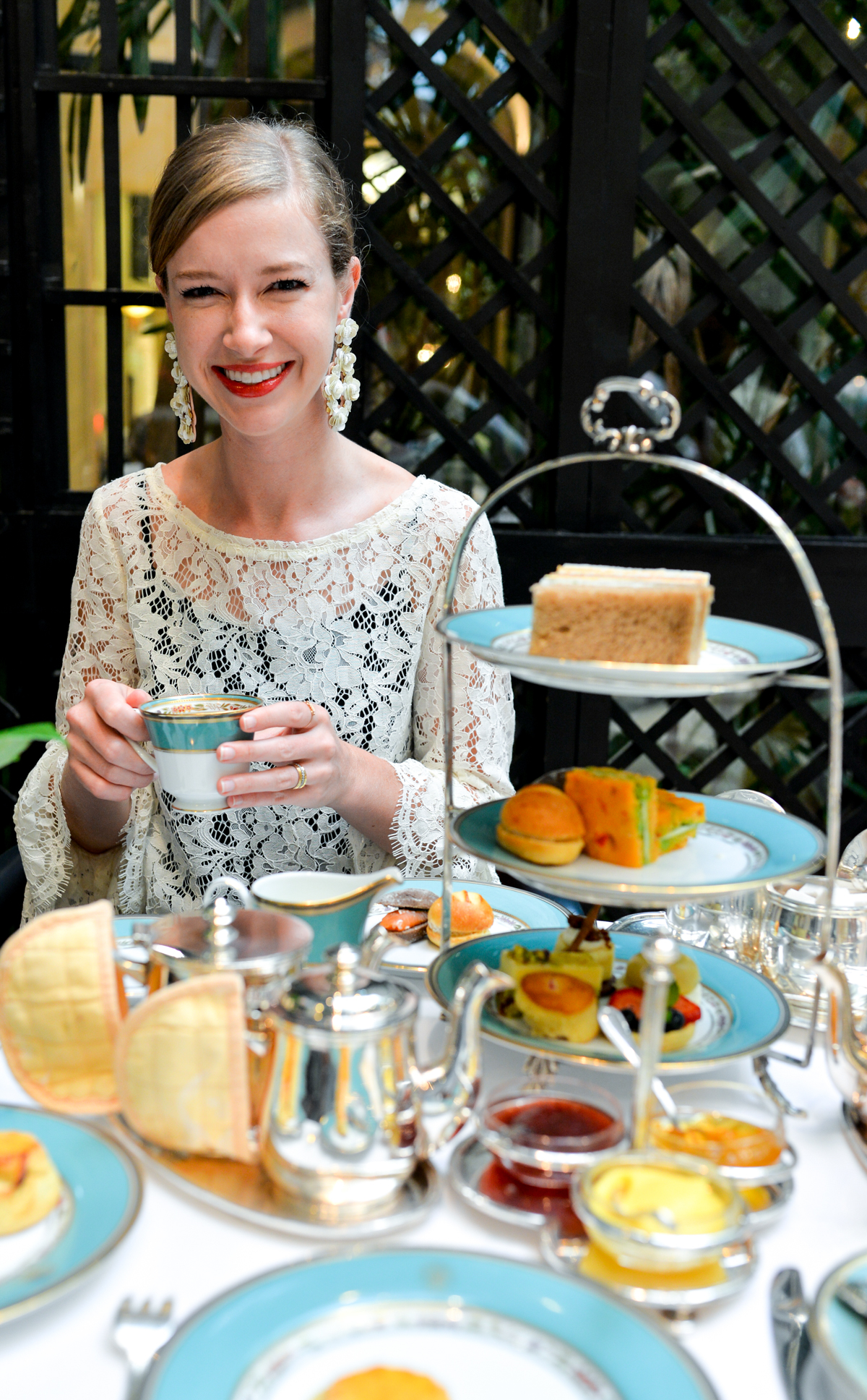 Stacie Flinner x Alvear Palace Hotel Blog -82