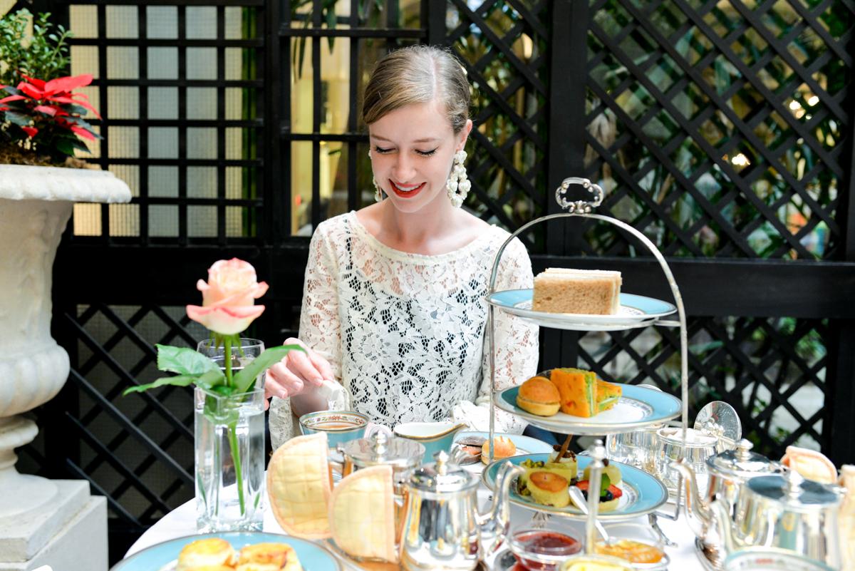 Stacie Flinner x Alvear Palace Hotel Blog -83