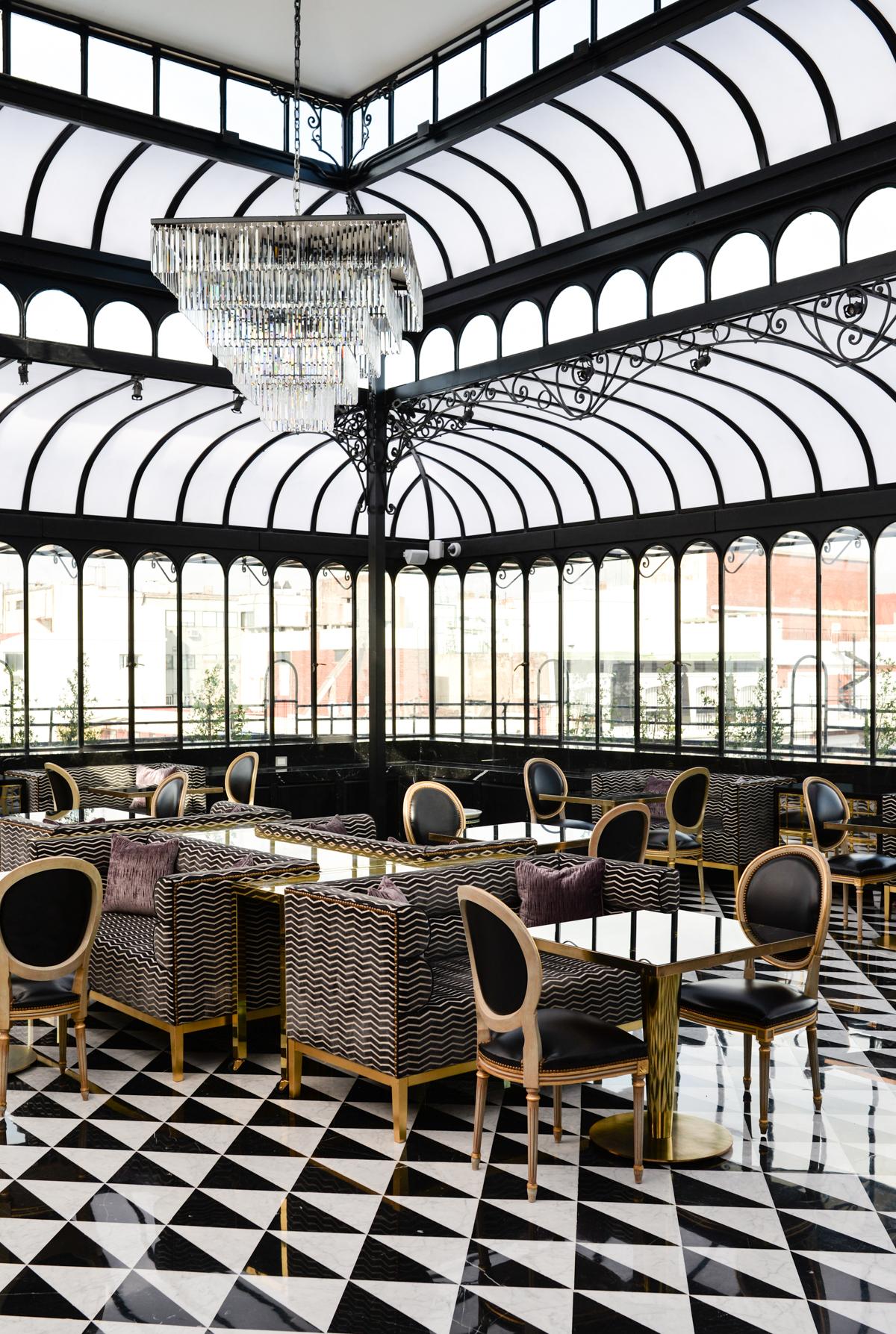Stacie Flinner x Alvear Palace Hotel Blog -89