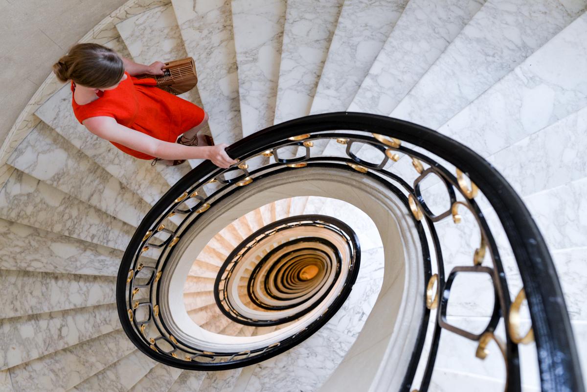 Stacie Flinner x Alvear Palace Hotel Blog -96